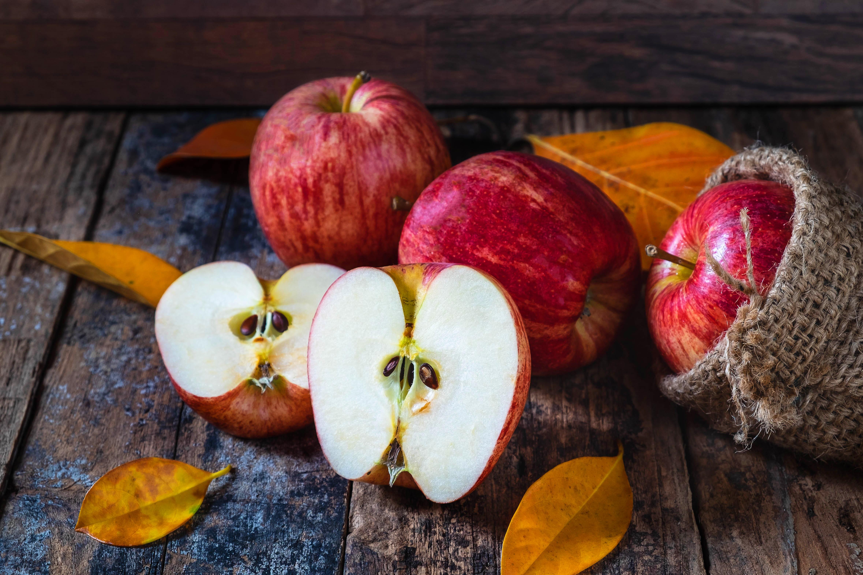 состоялись, сама картинки яблоки на столе готовлю, когда
