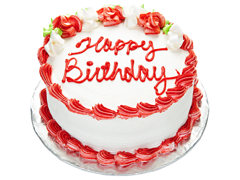 режиссеры отмечают красивые торты на день рождения поздравок картинки рождения мужчины