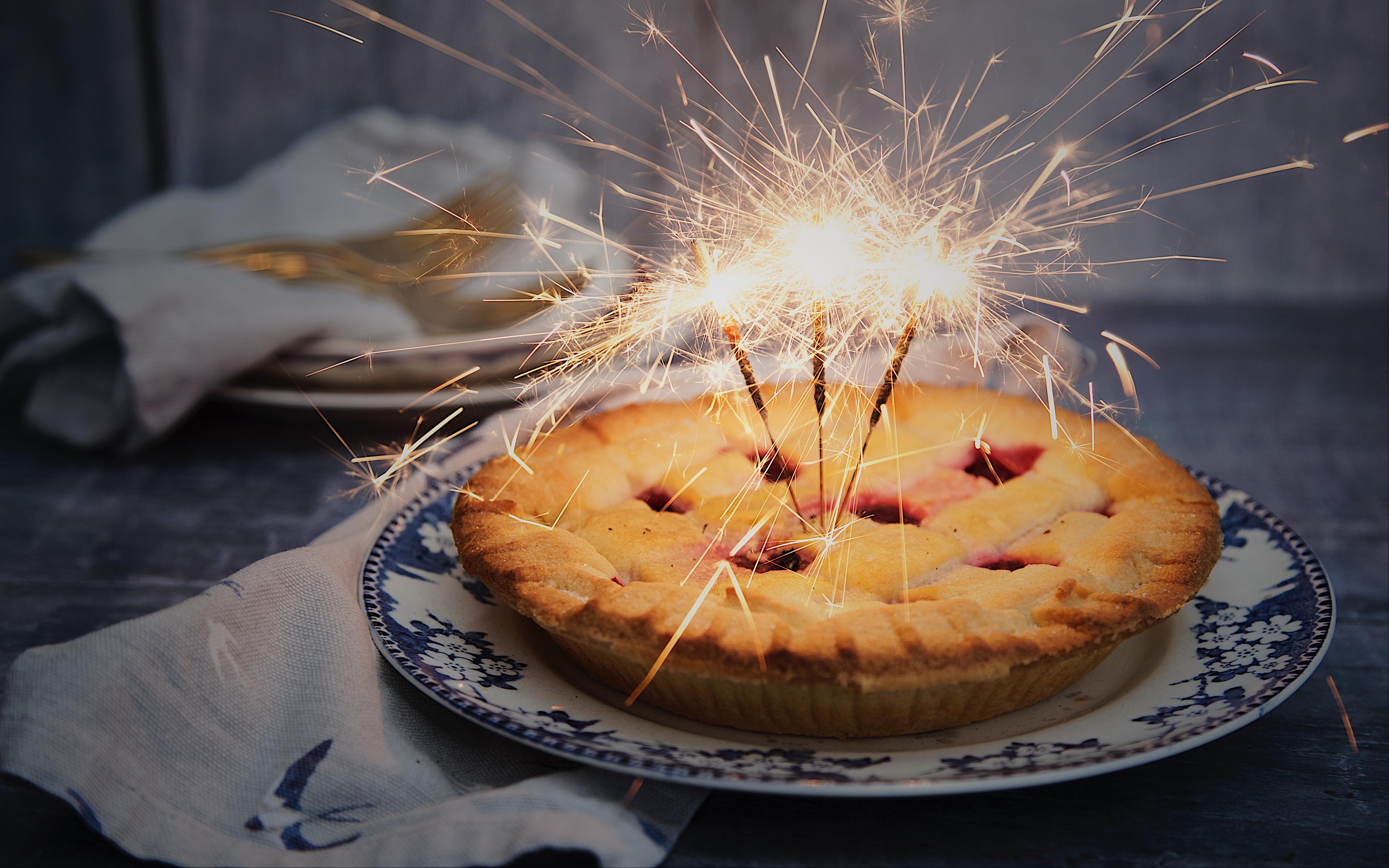 самом открытка пироги на день рождения этом ушанки имеют