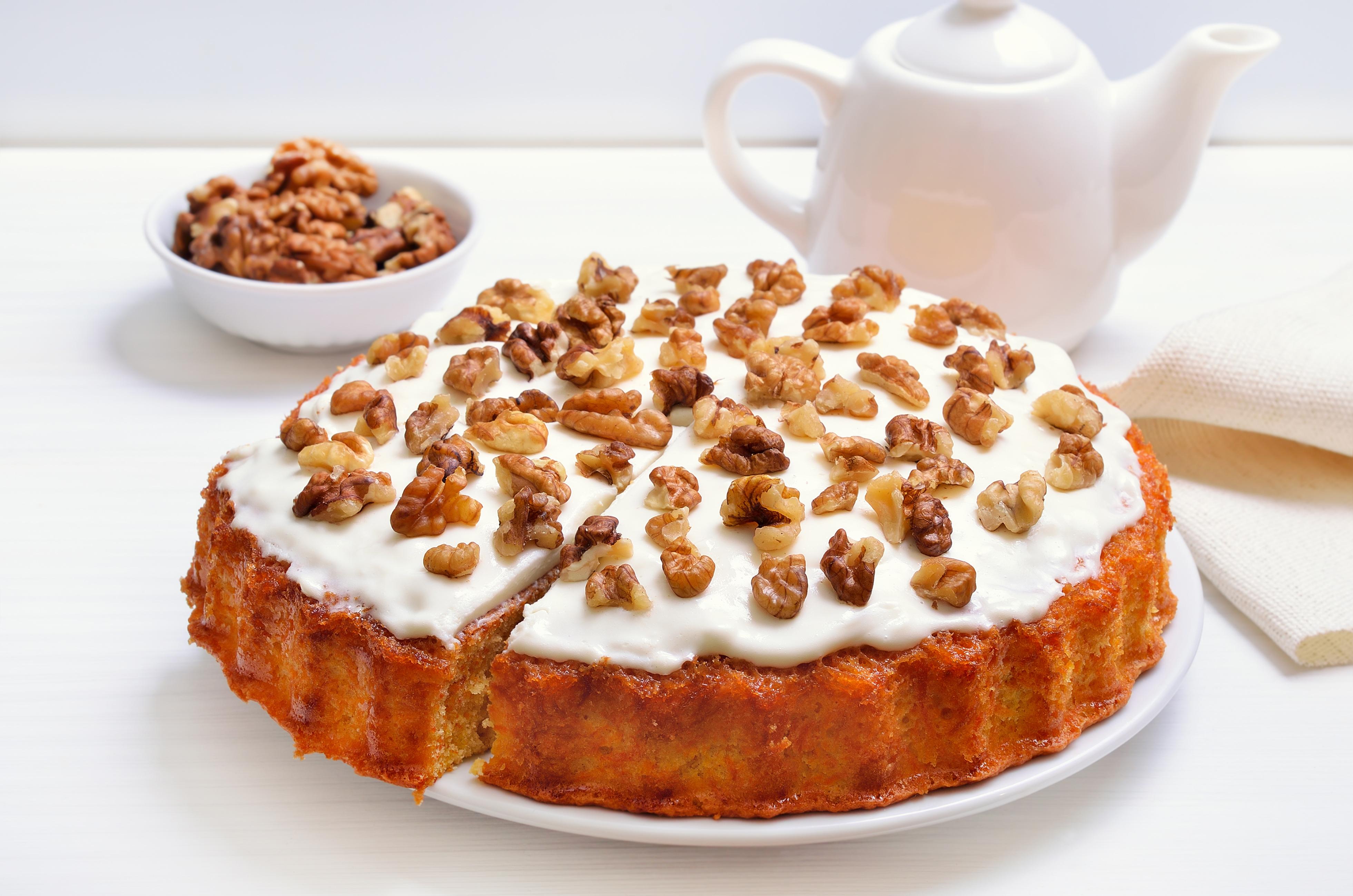 Поздравление сентября, открытка пирог
