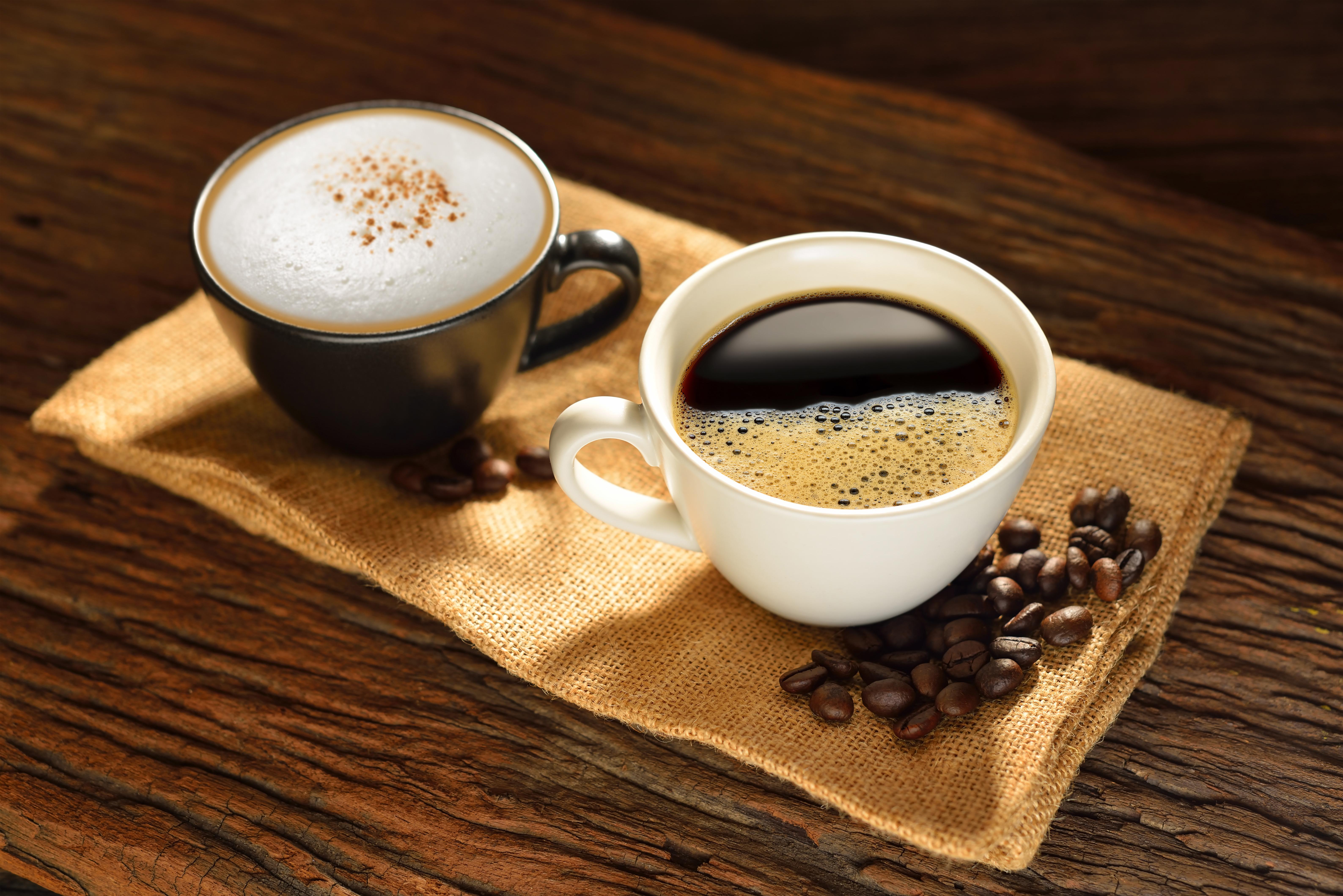 Нарисовать открытку, открытки две чашечки кофе