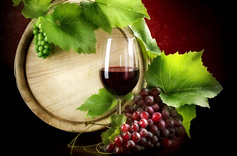 Мая, с днем винограда картинки