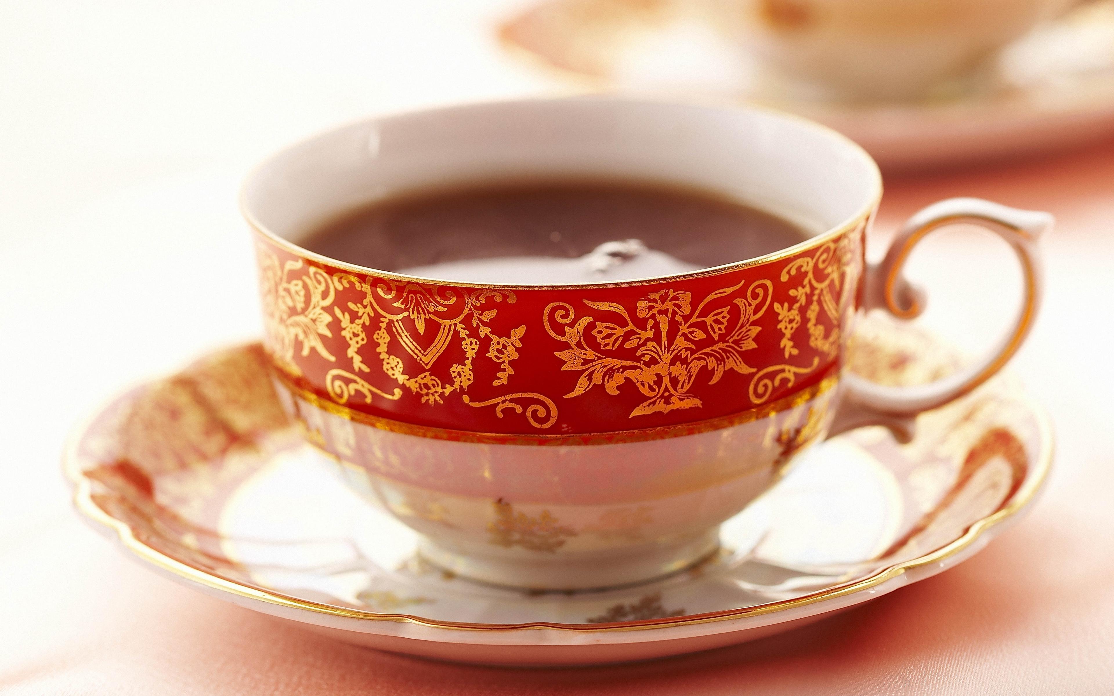 красивые чашечки чая фото рабы-солдаты, знаменитые