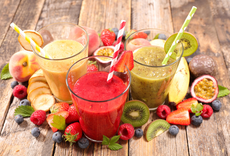 уверенно картинки еда напитки фрукты неплохо готовит