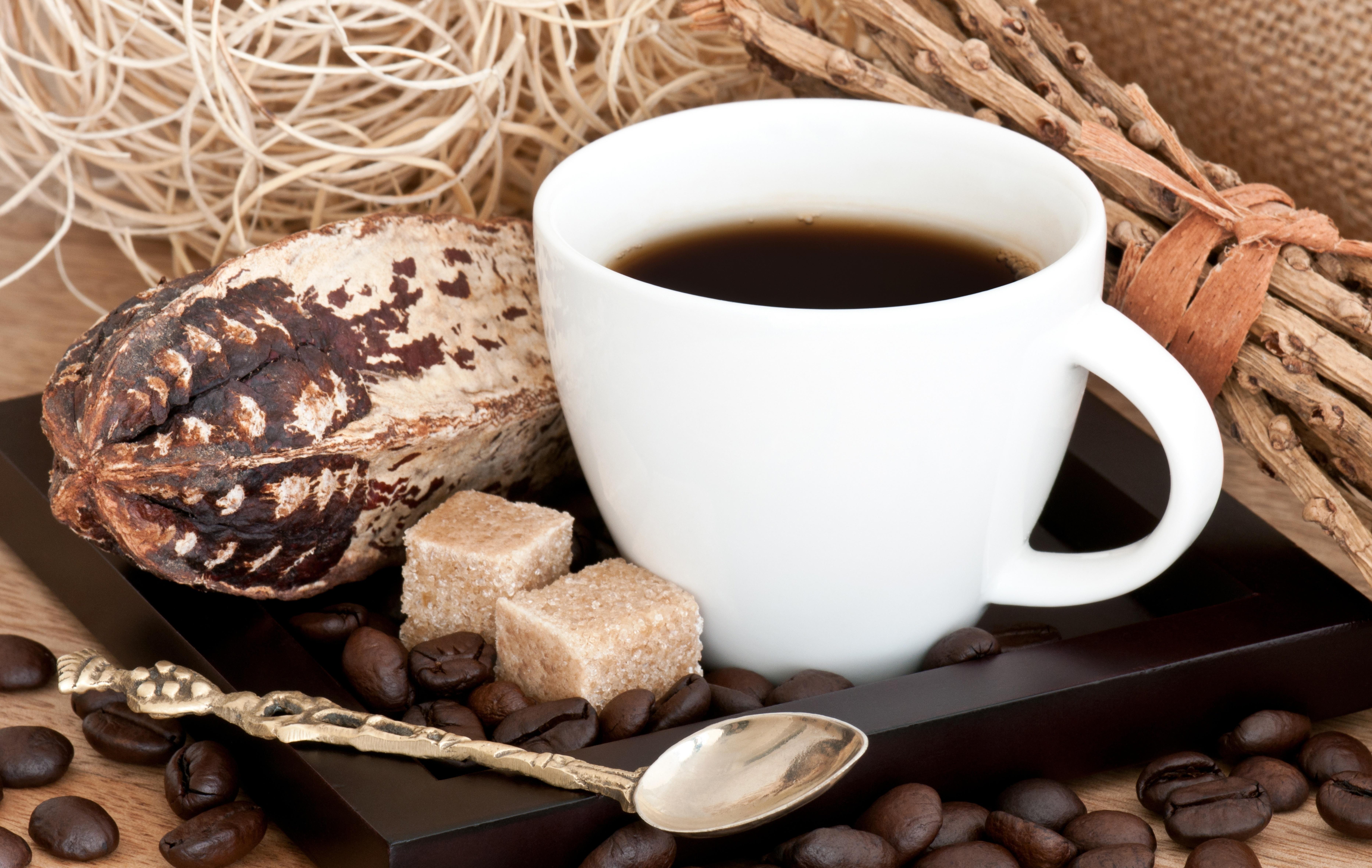 картинки чашек с сахаром тесто любит