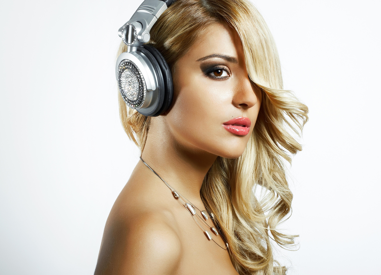 Музыка картинки красивые слушать