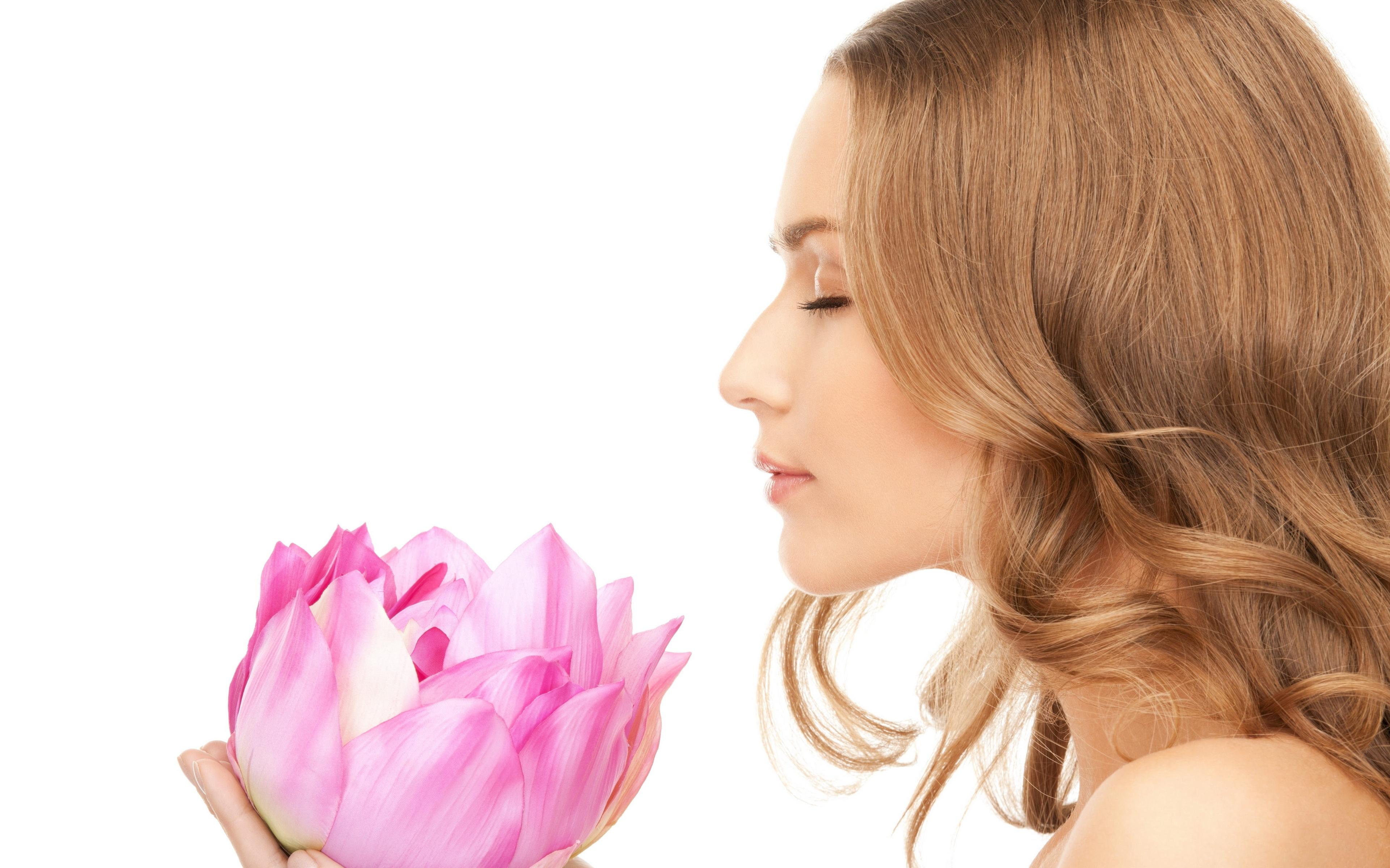 часть картинки запахи цветов необходимо абитуриентам-иностранцам для