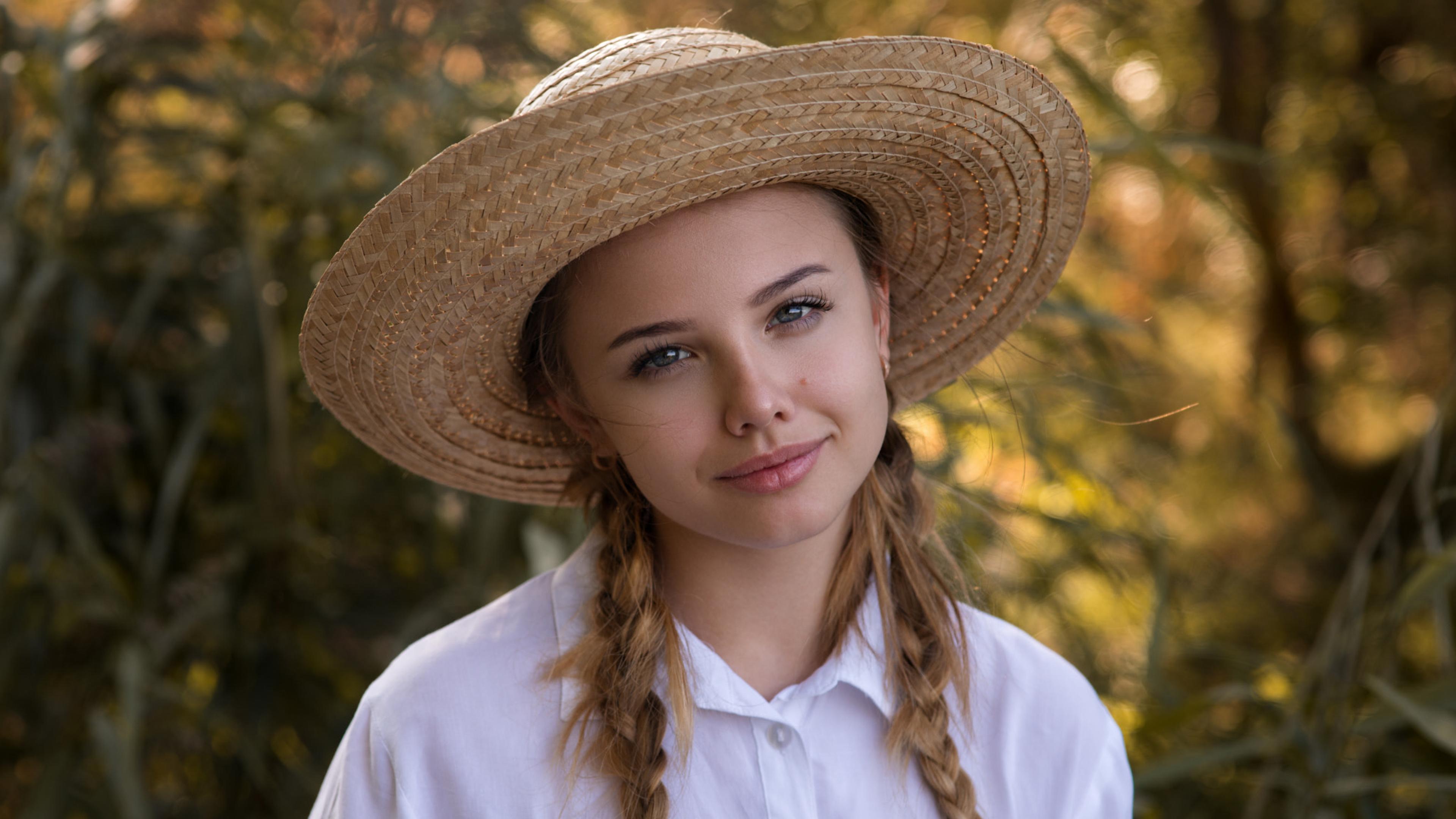 Лучшие фото молодых девчонок — img 13