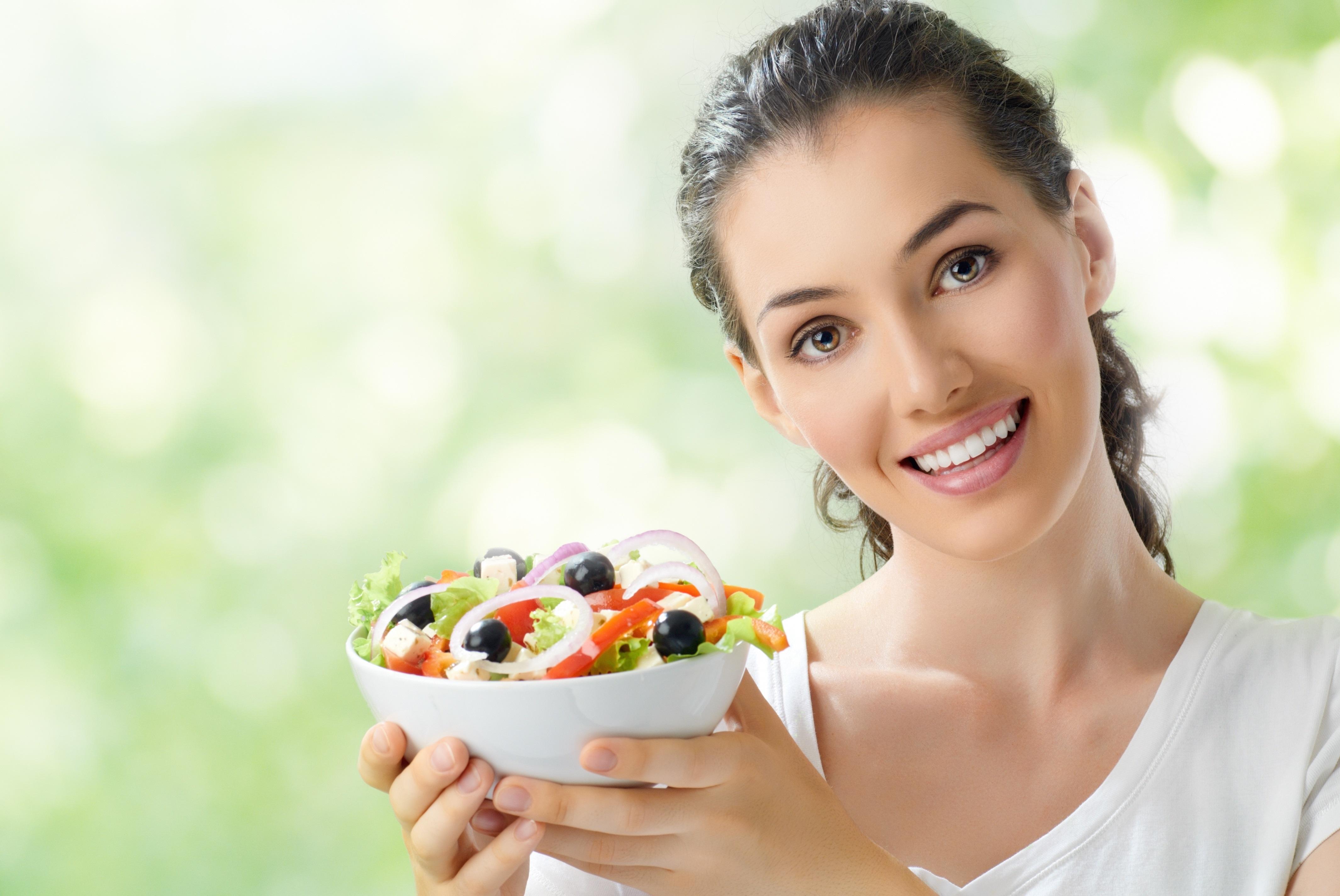 Улыбка здоровья картинка