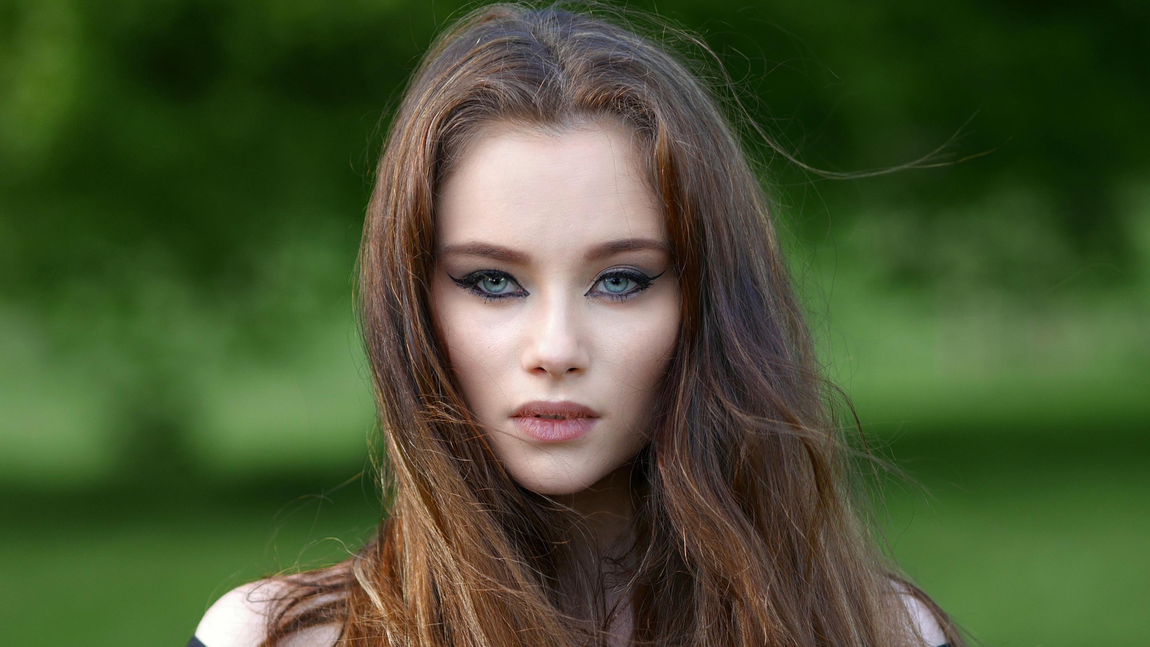 портфолио самых красивых девушек фото желающий