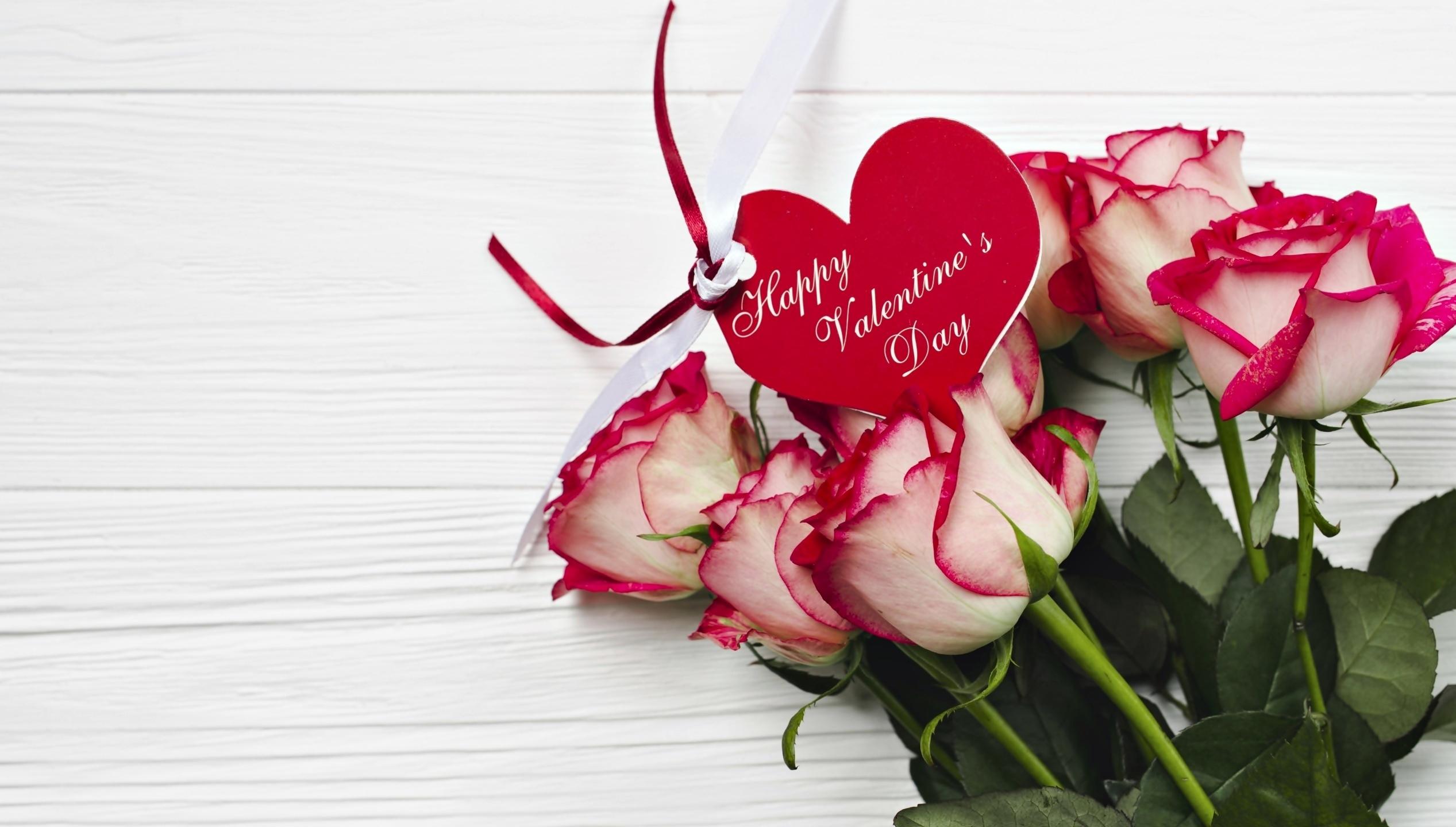 Букеты с днем святого валентина картинки любимому, букет роз