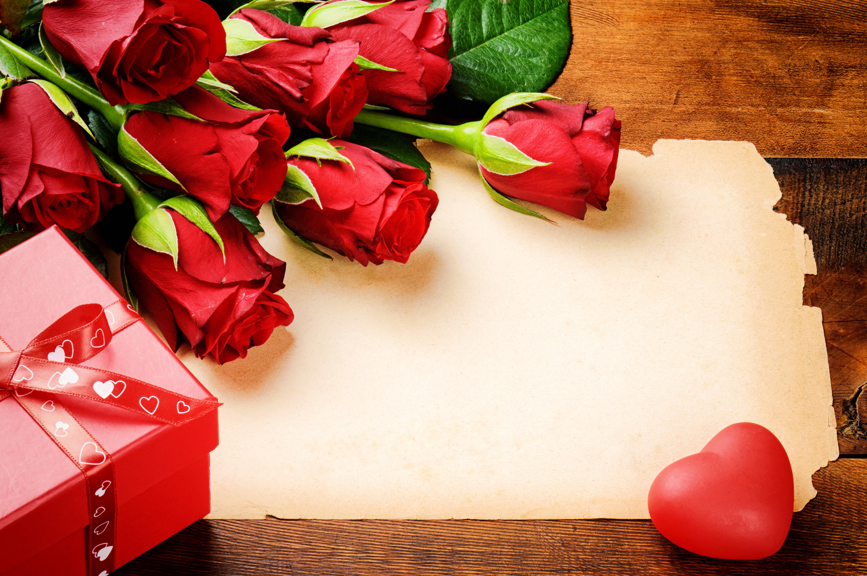 Поздравление для любимой девушки на годовщину