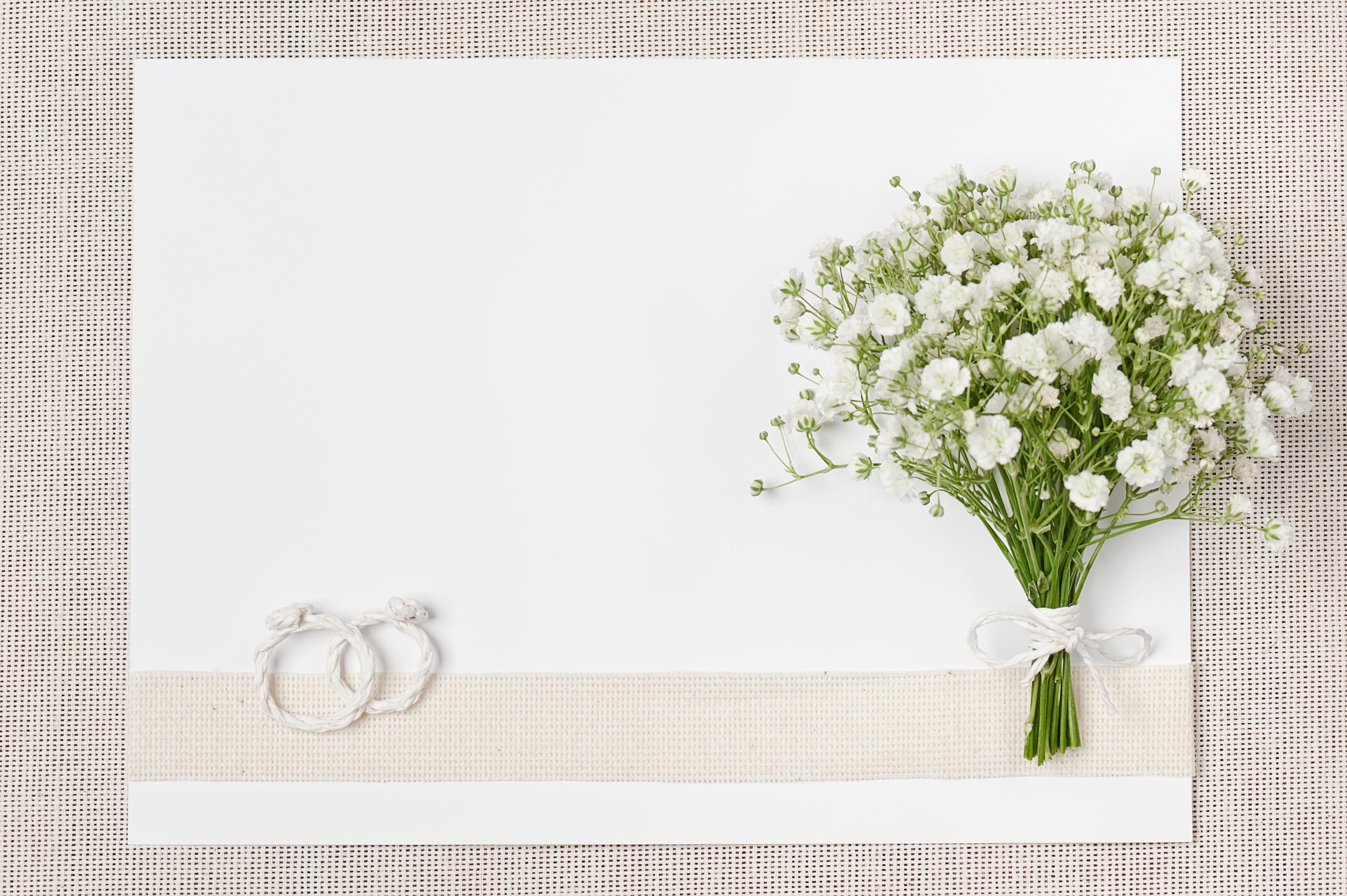 Прикольные, маленькие свадебные картинки для открыток