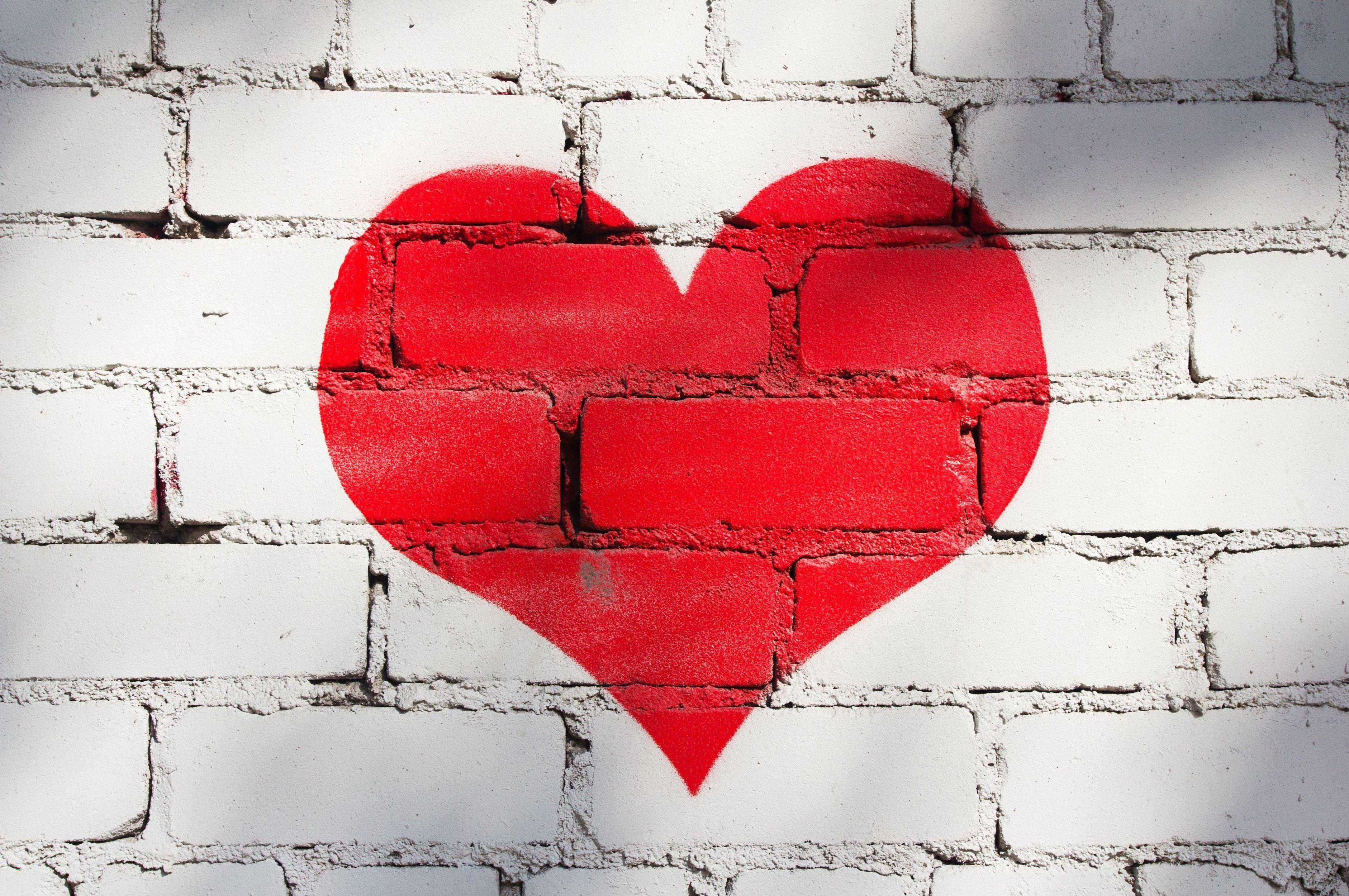 Картинки о любви на робочий стол