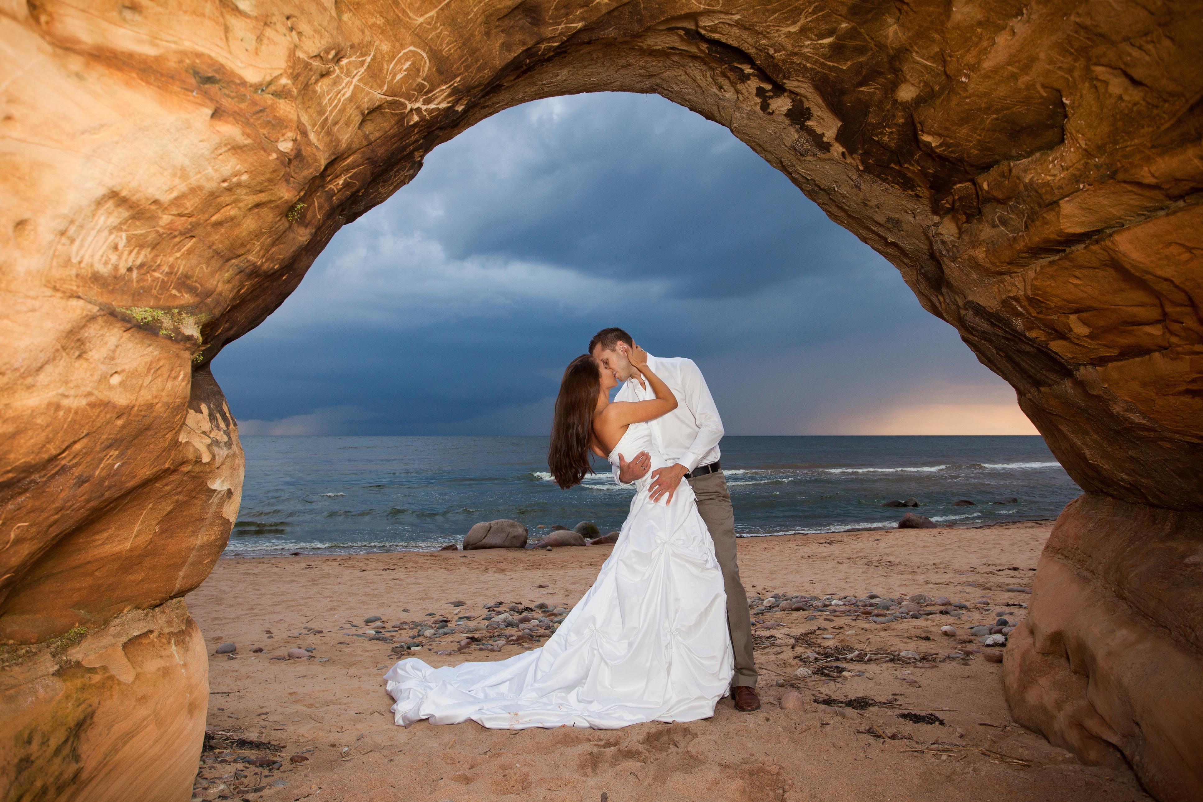 Гифки смотреть, картинки любви и свадьбы