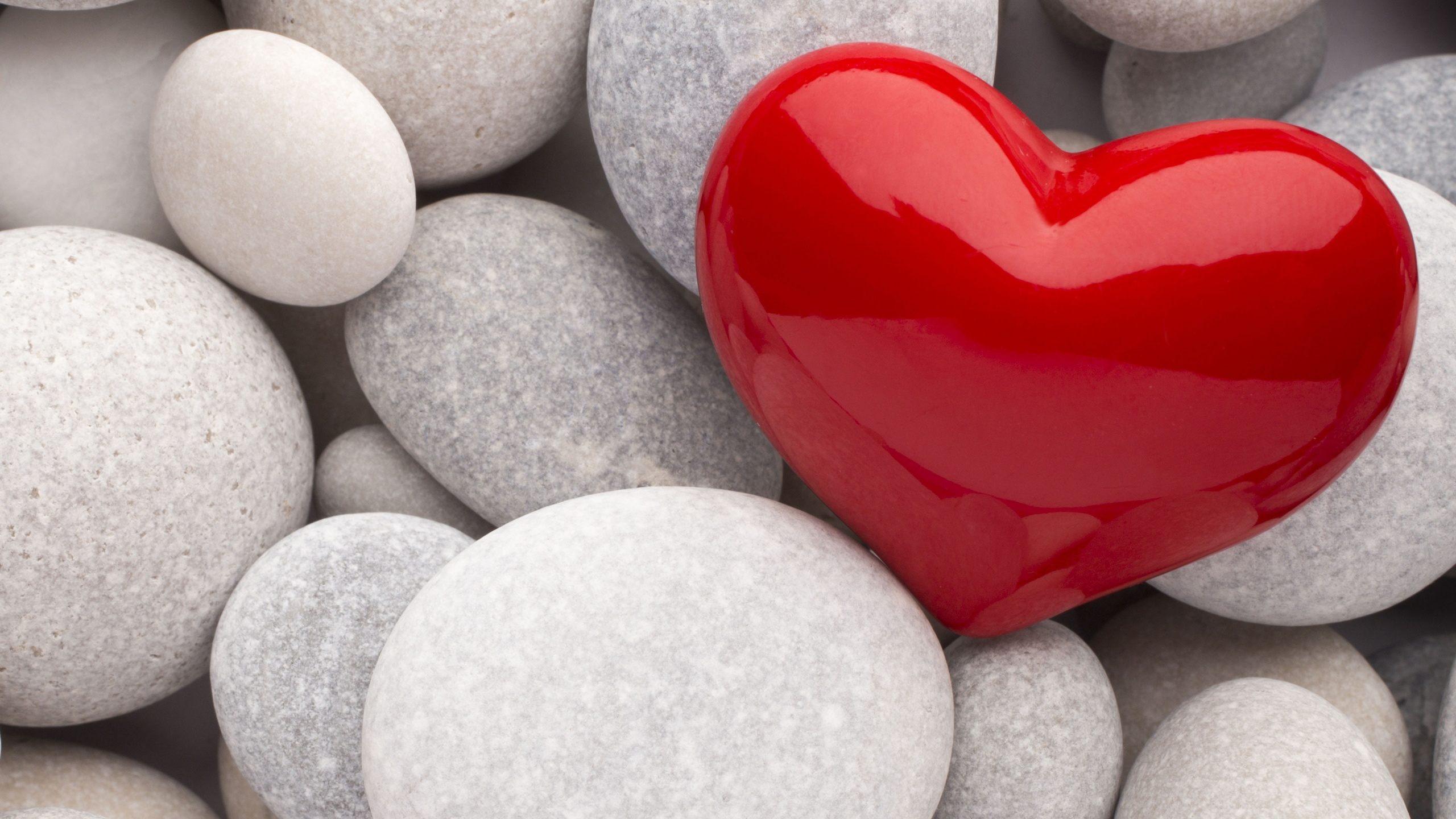 Картинки для андроид сердечки