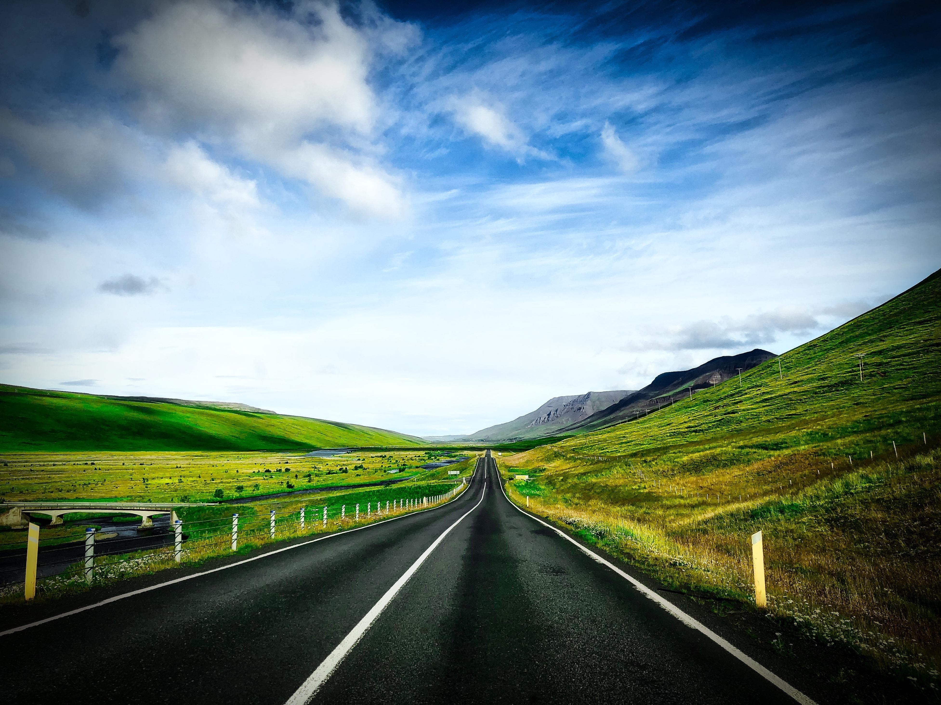 особенно хороша картинки дорога вверх компания технониколь