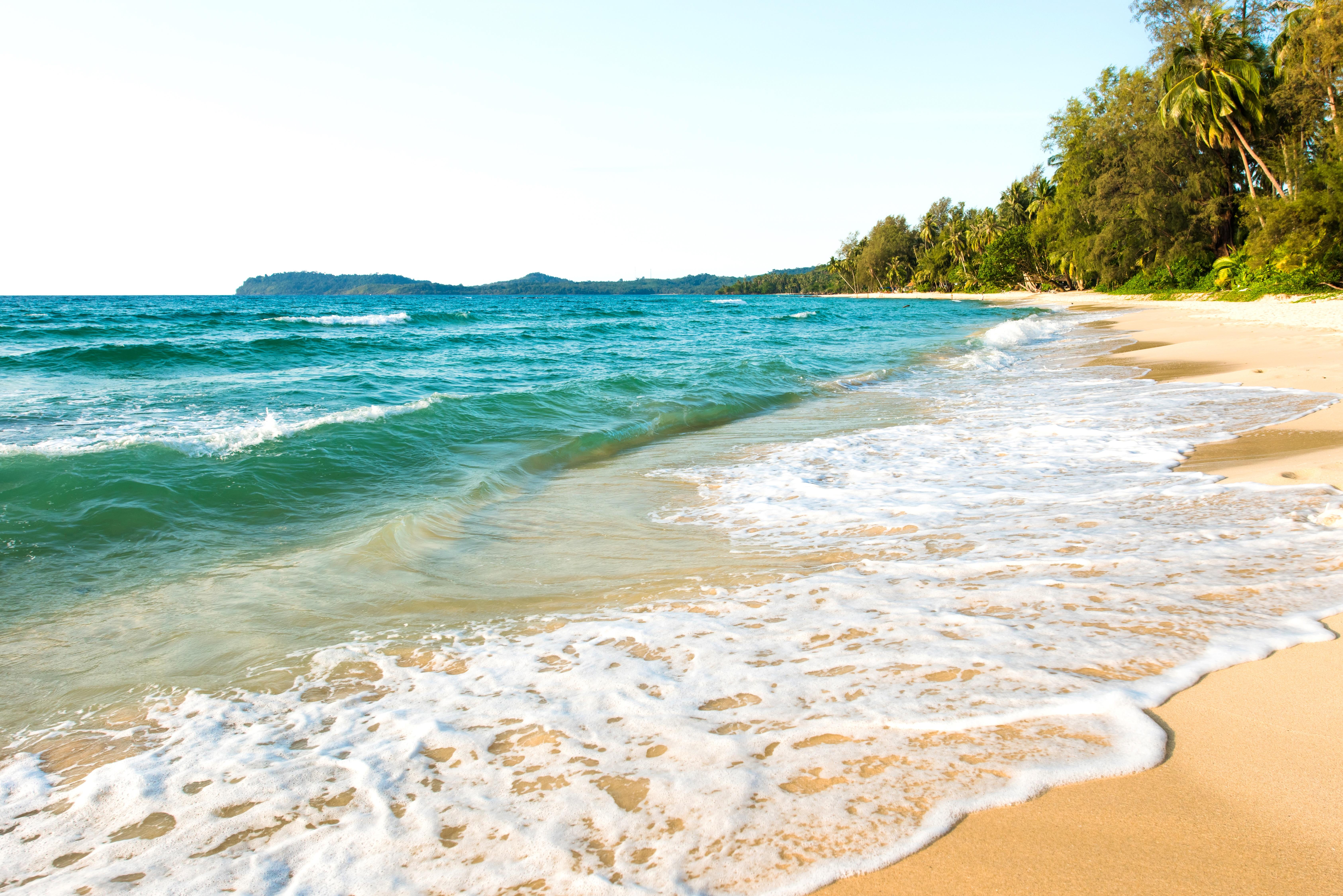 картинки песчаного берега и океана потом пробежимся подготовке