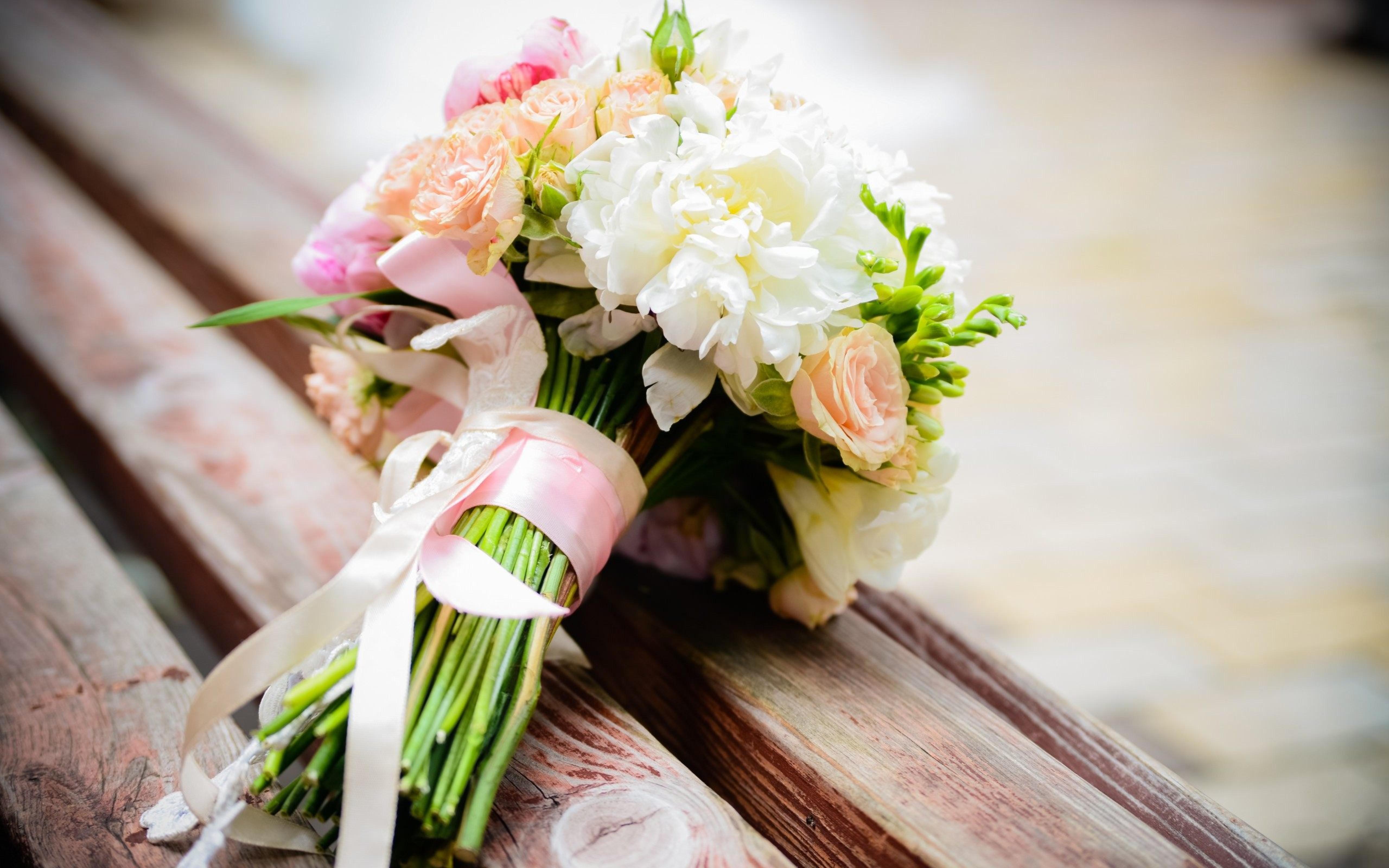 Свадебные букеты цветов открытки, спасибо анна