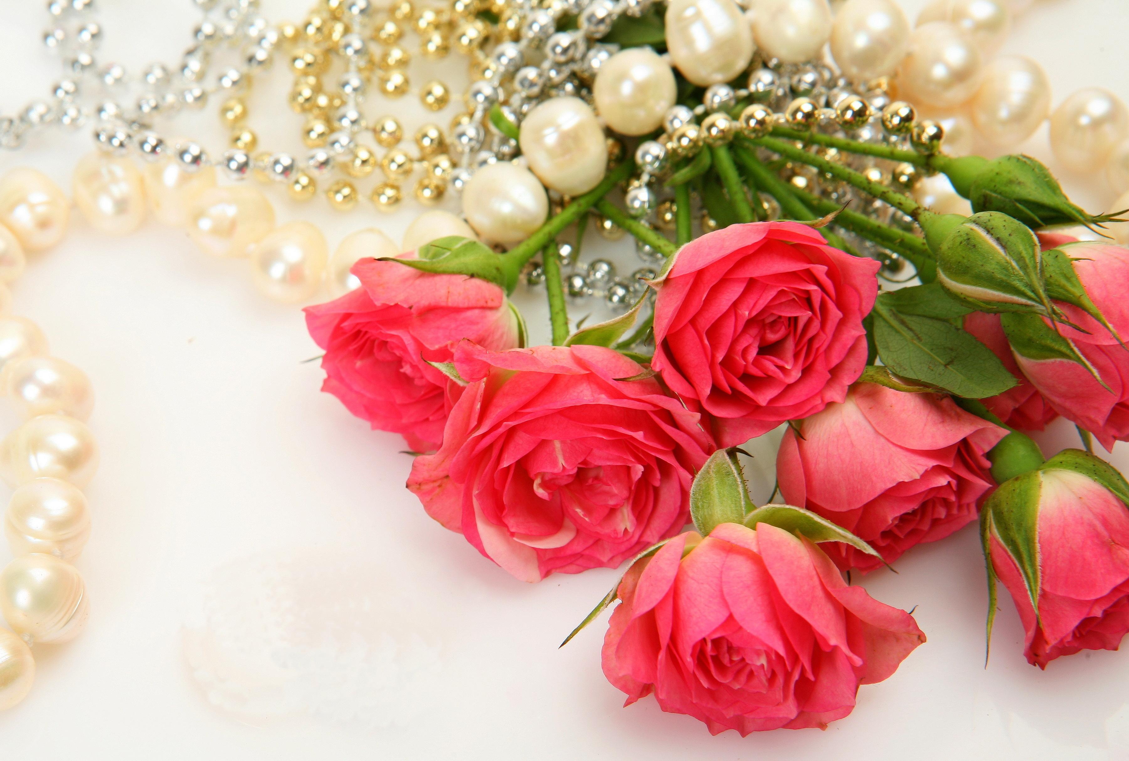 Букеты цветов с пожеланиями доброй ночи другая