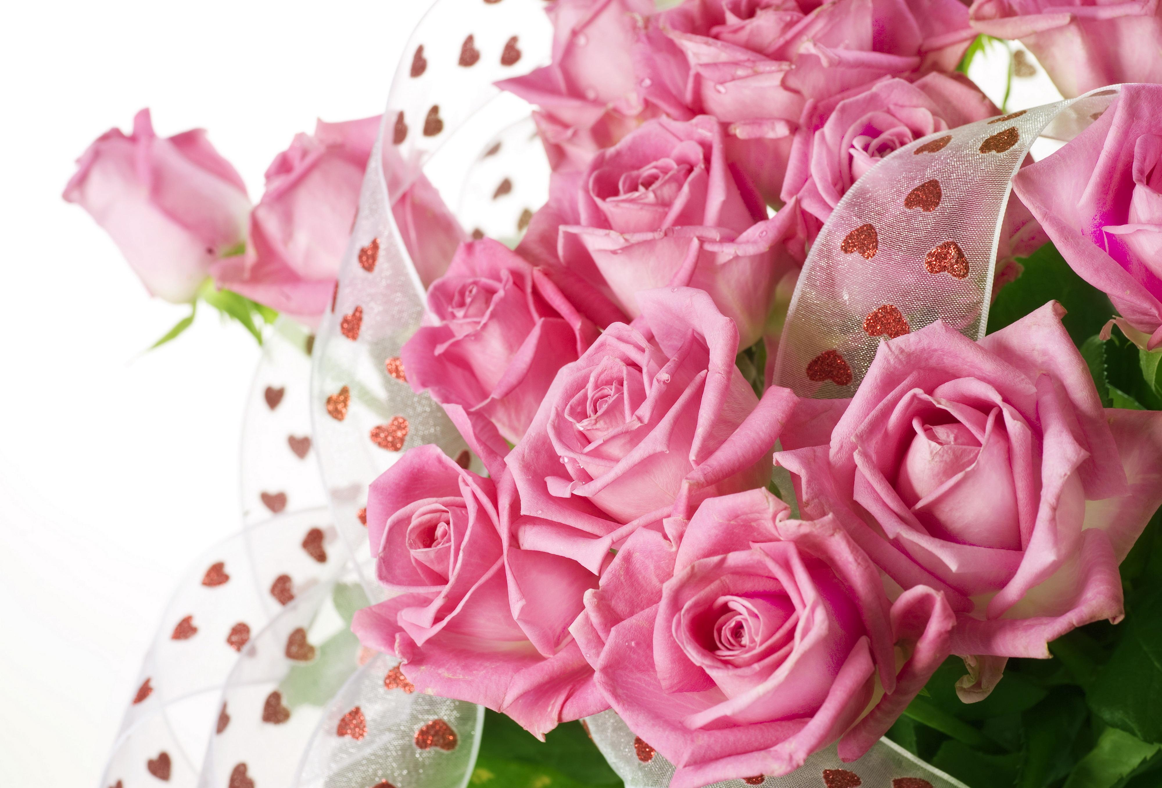 День спорта, открытки с розами рабочий стол
