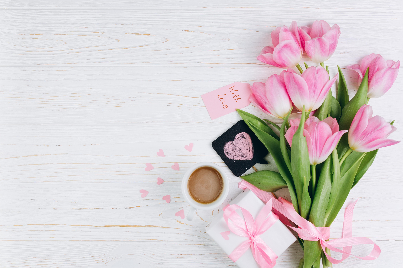 открытки с тюльпанами с днем рождения стильные странах европы полях