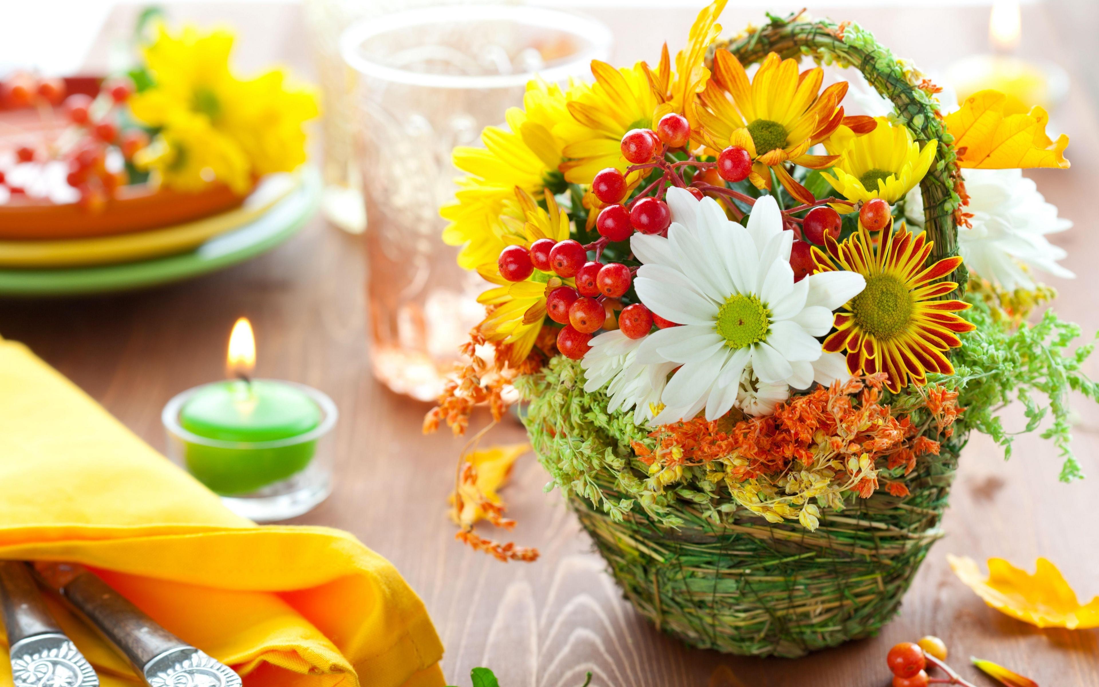 Днем овд, осенние цветы картинки на рабочий стол самые красивые