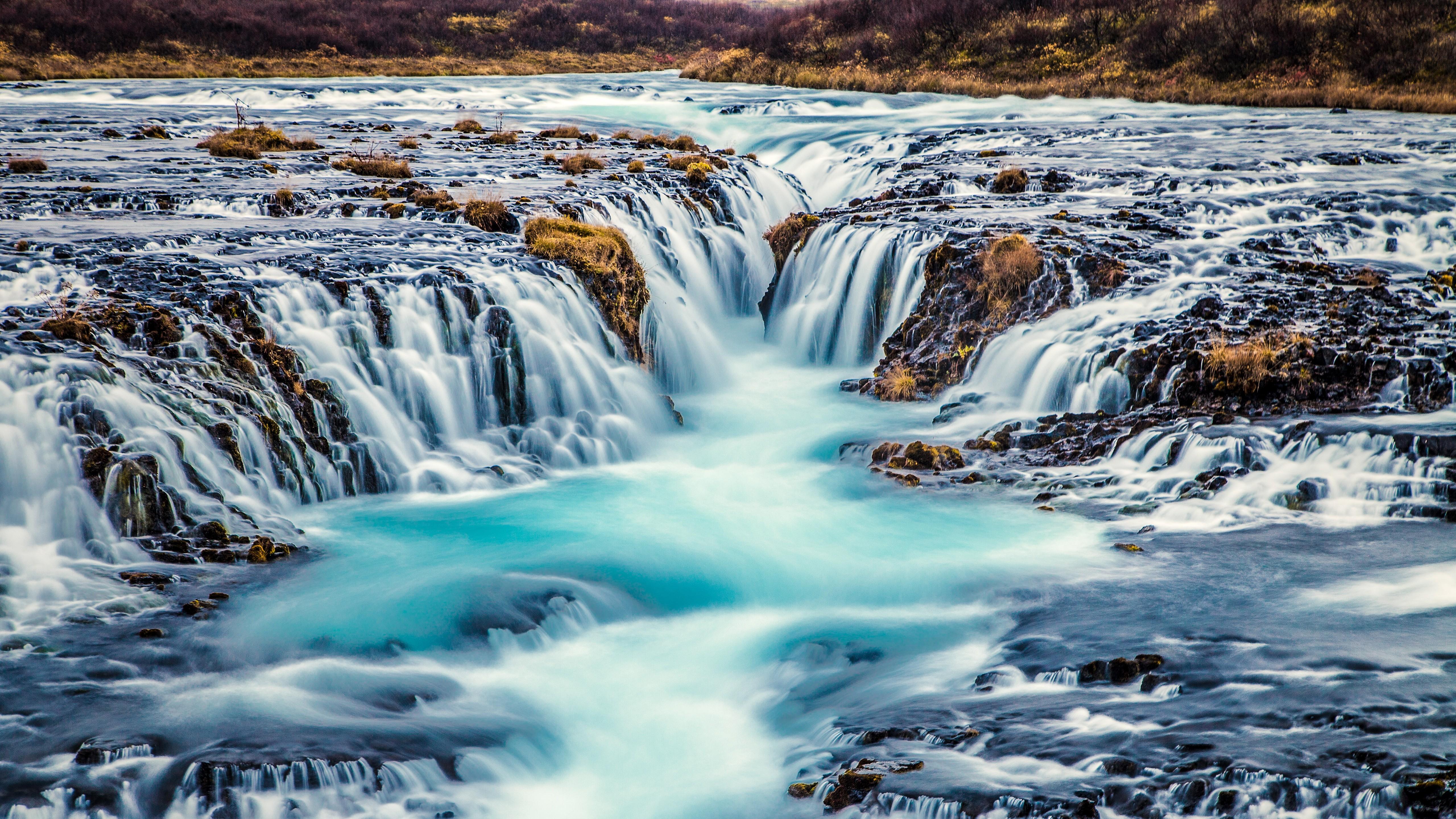 Вода фото красивые картинки, целоваться картинки