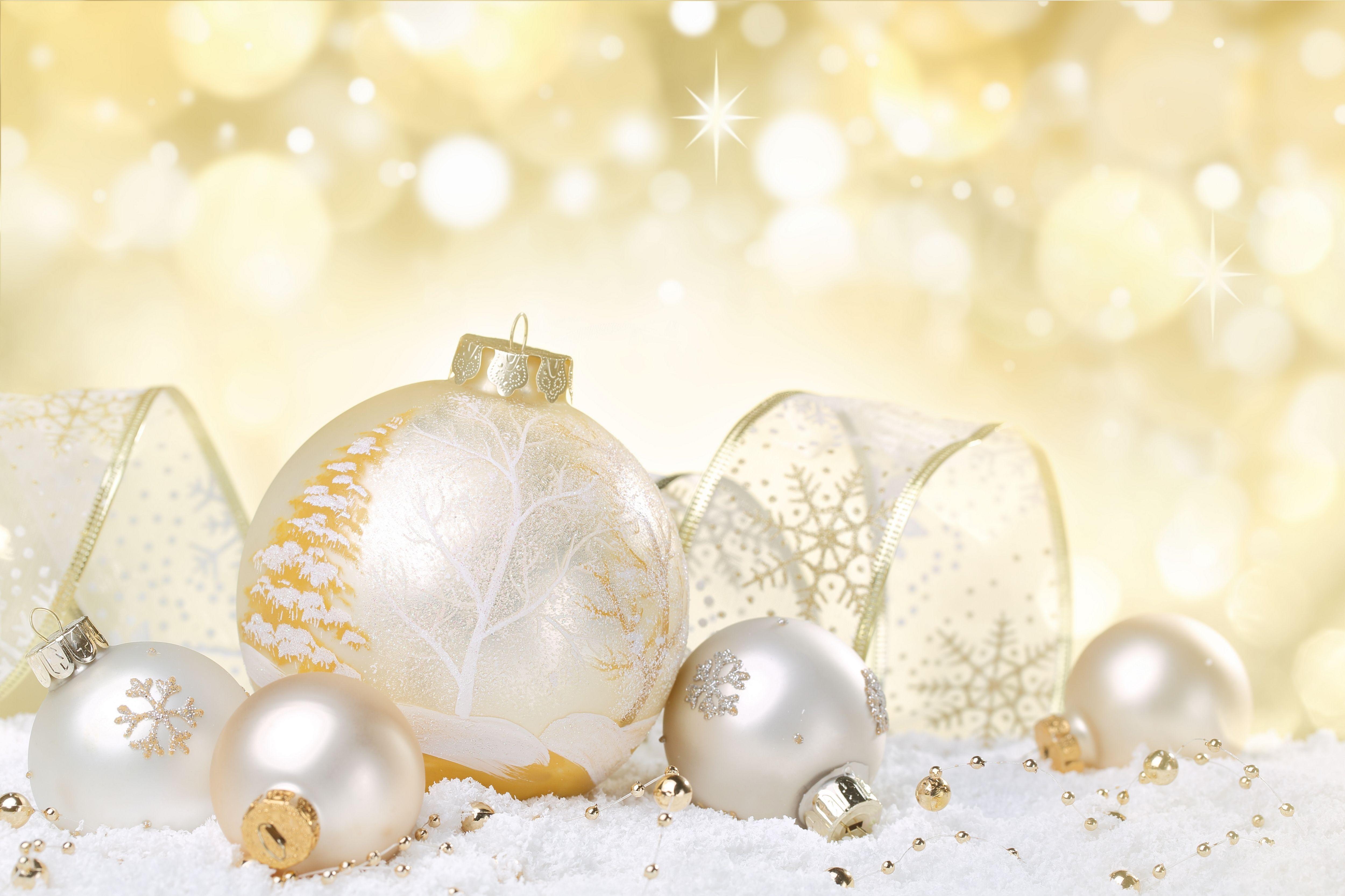 Открытка, нежные картинки на новый год