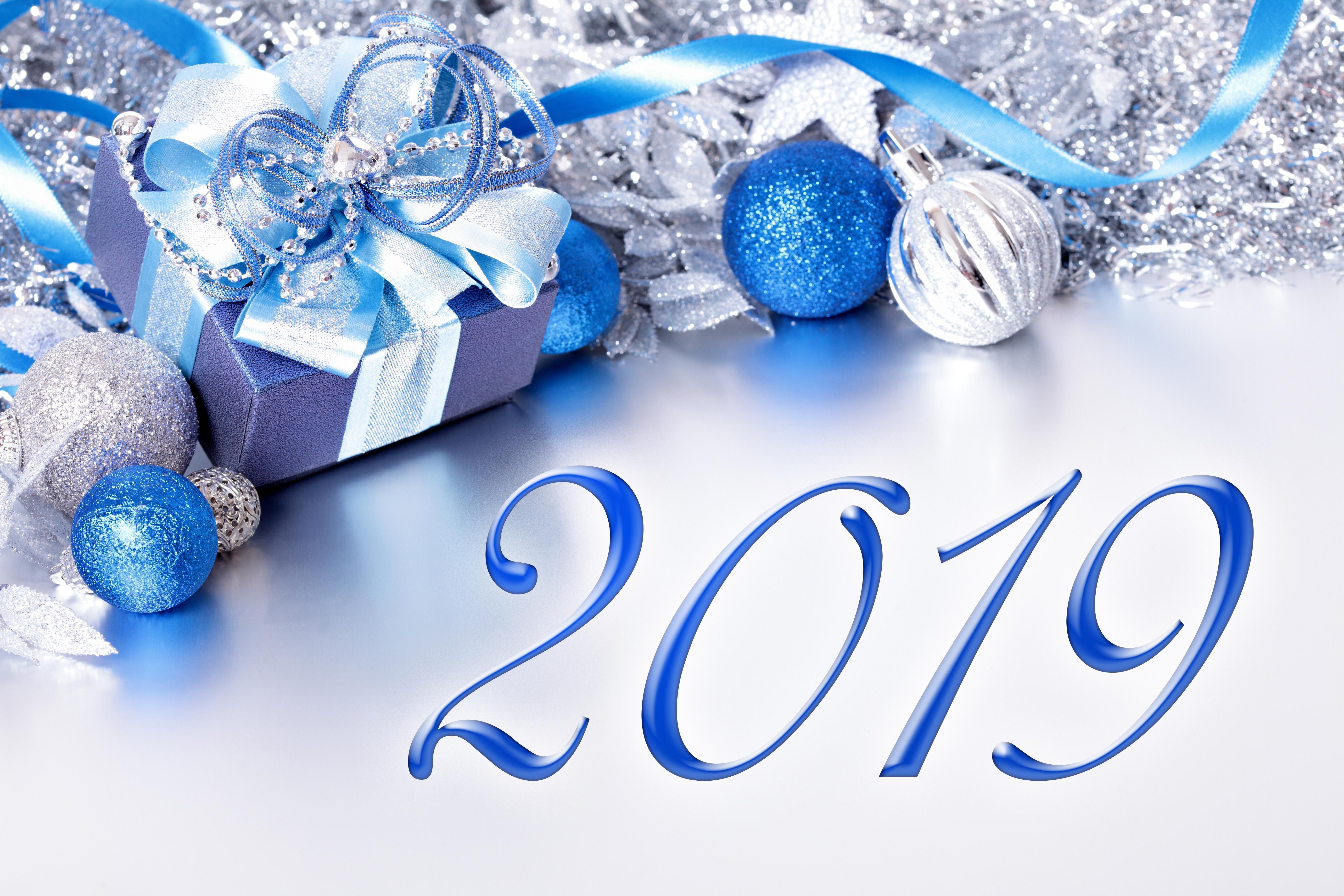спортивная картинка с новым годом 2019 снимая вечером больших