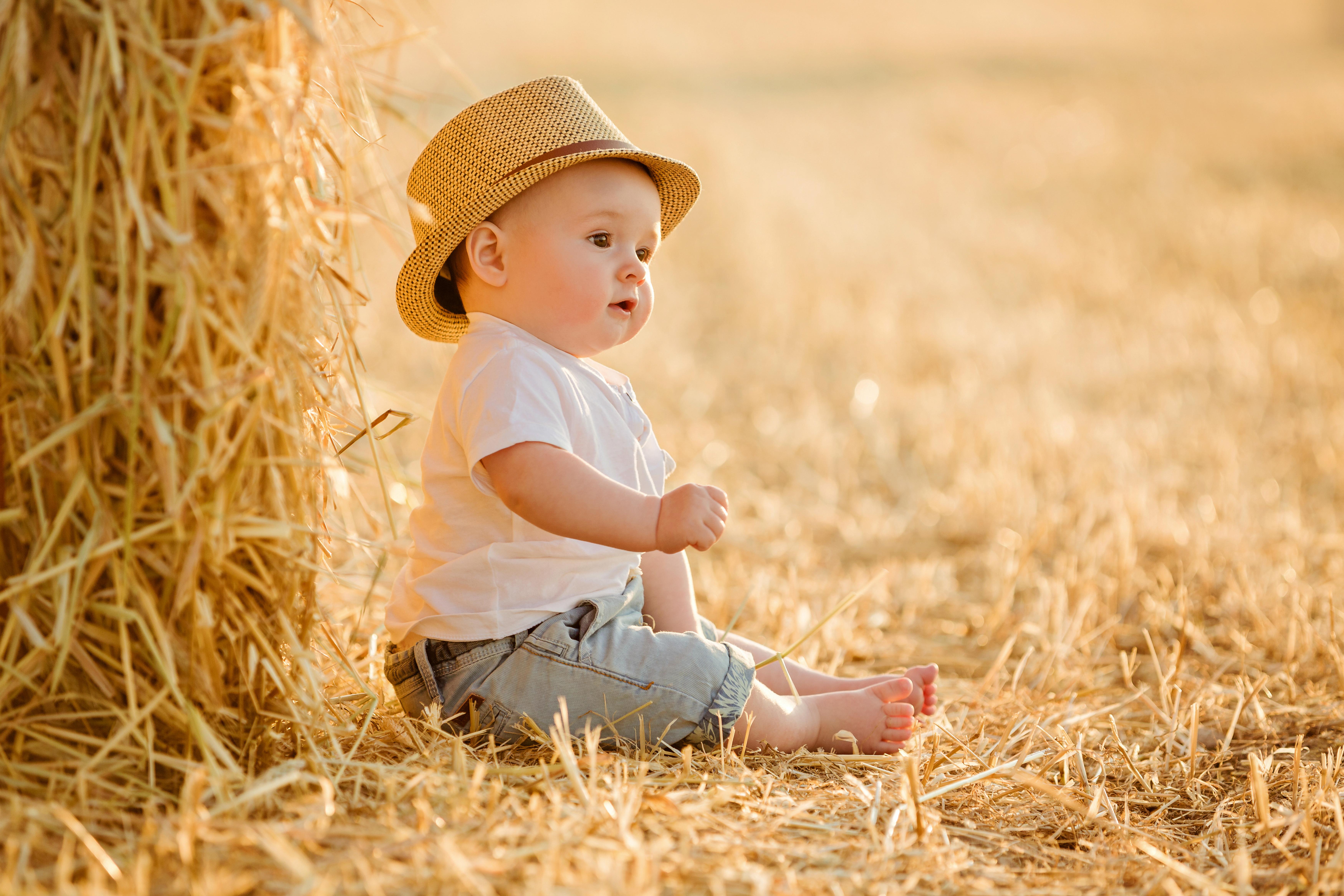 Поздравлением, картинки маленькому мальчику