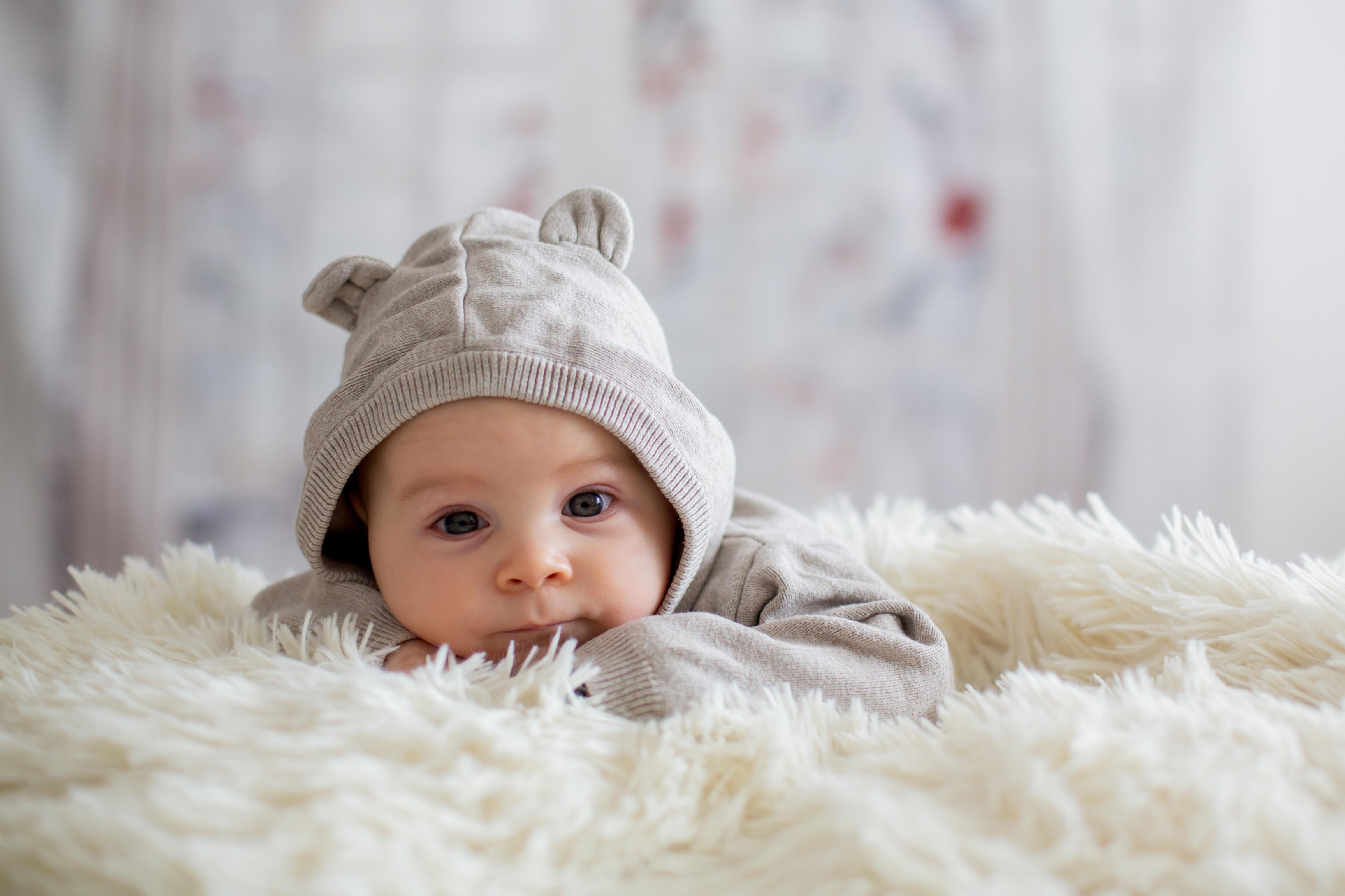 Красивые картинки маленьких детей и младенцев