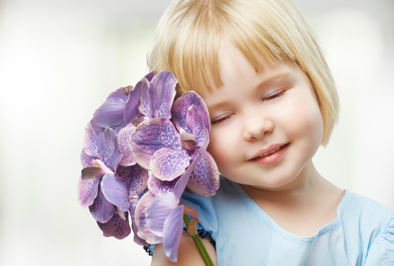 Розы фото цветов как рисовать сдан