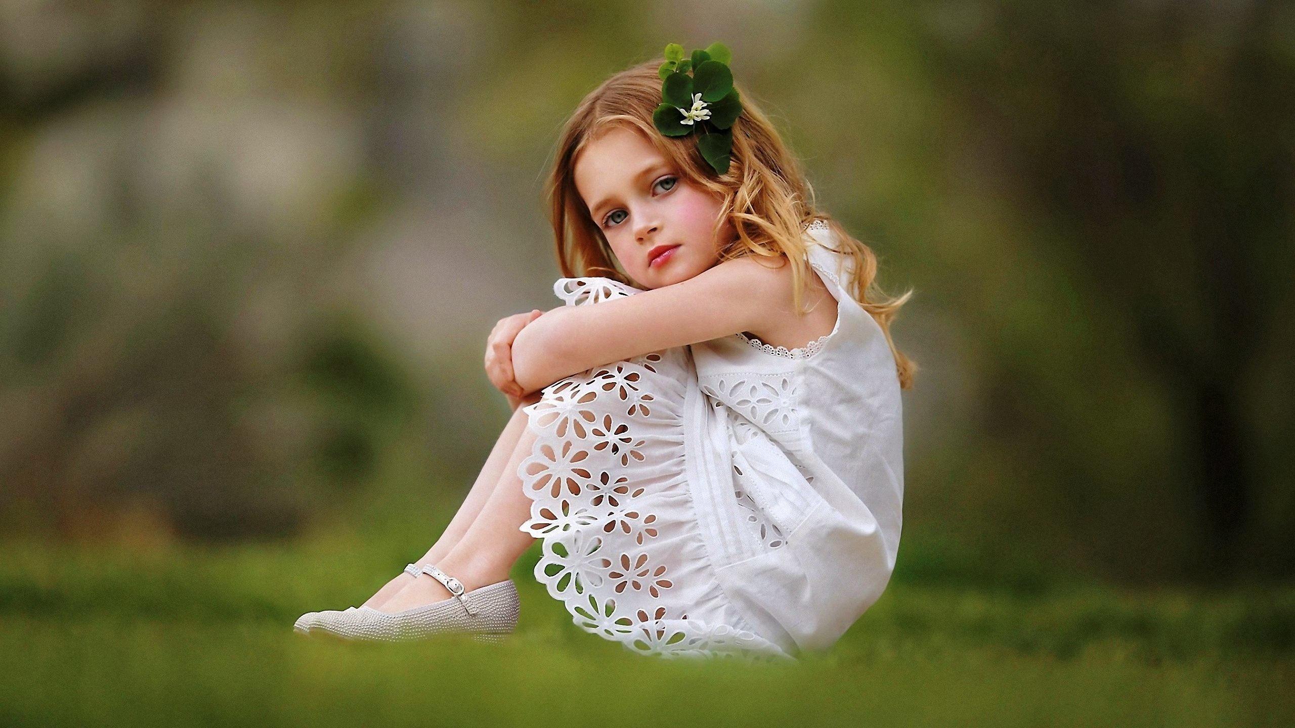 Красота картинки для детей