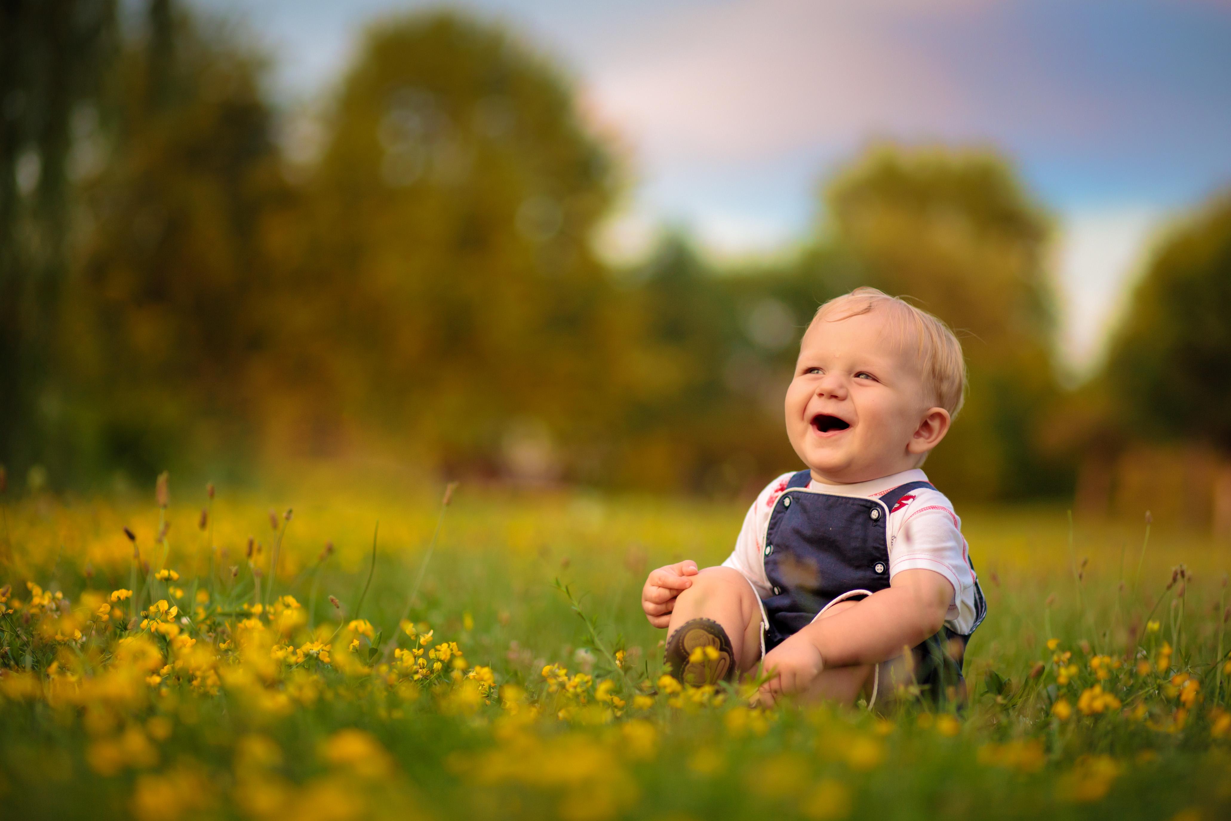 Смешные, картинки радость и счастье детей