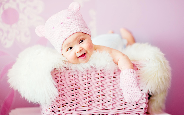 Счастье мое, открытка ляля