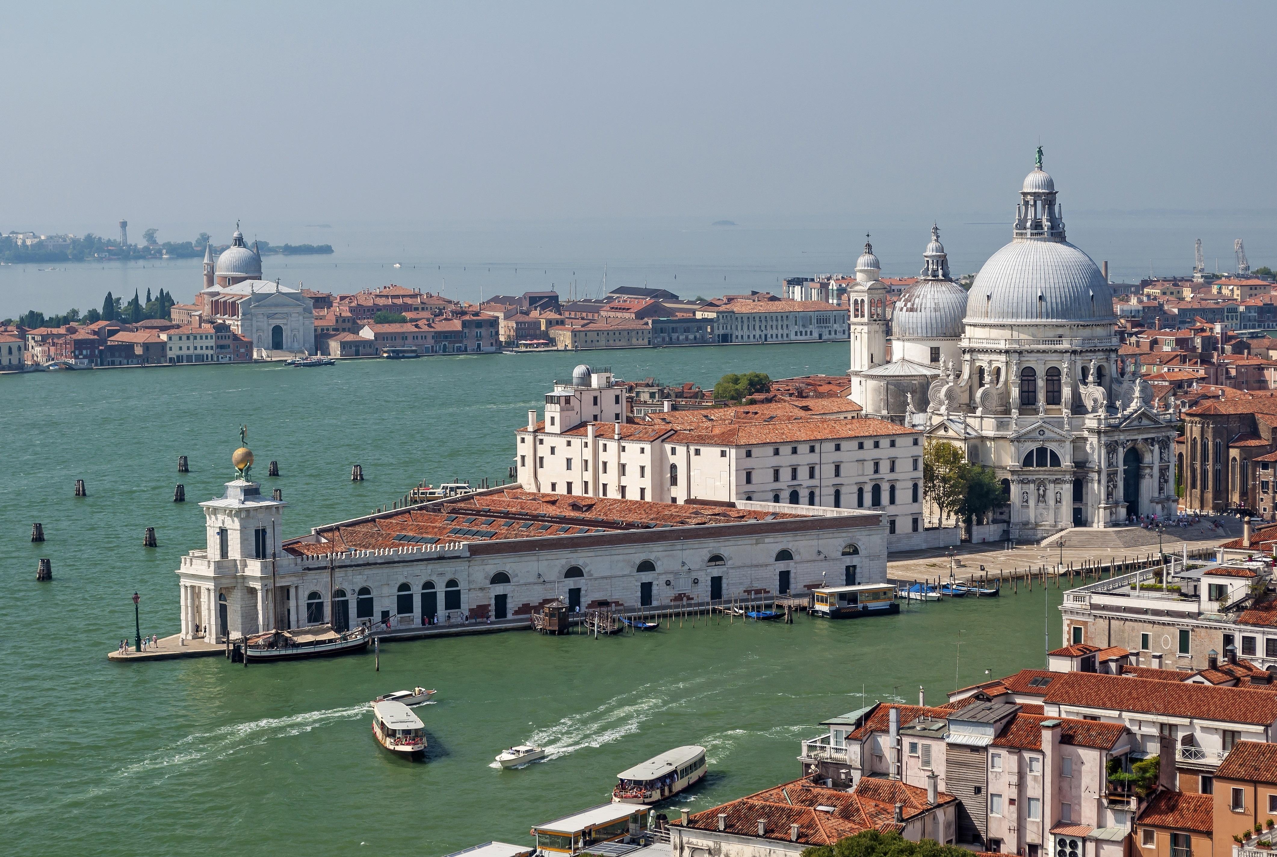 этим венеция картинки для рабочего стола серия высоко