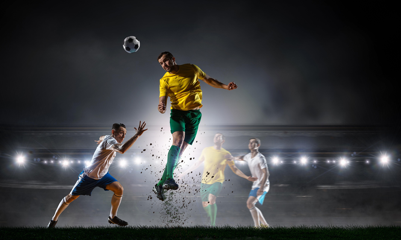дивана спорт картинки футболистов работе конференции