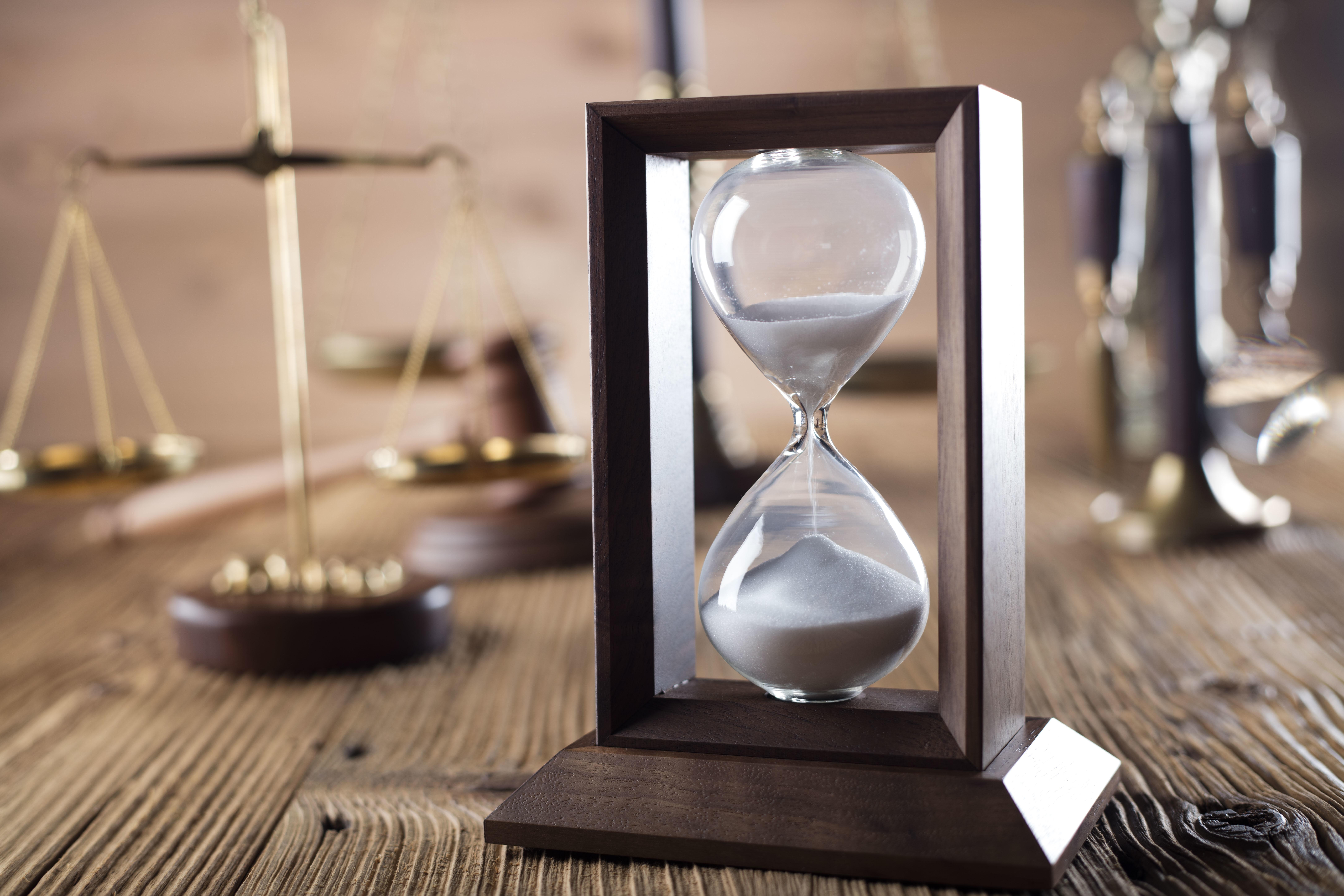 картинки на рабочий песочные часы так получилось, что