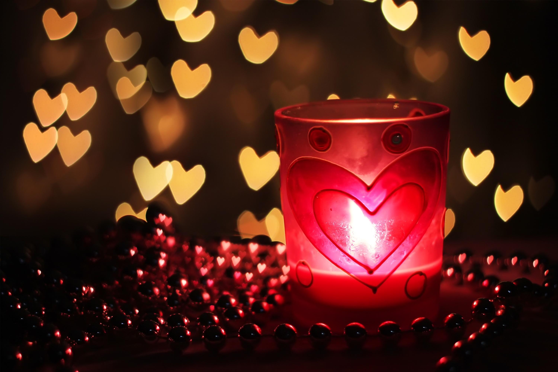 Красивые светящие картинки про любовь, моим