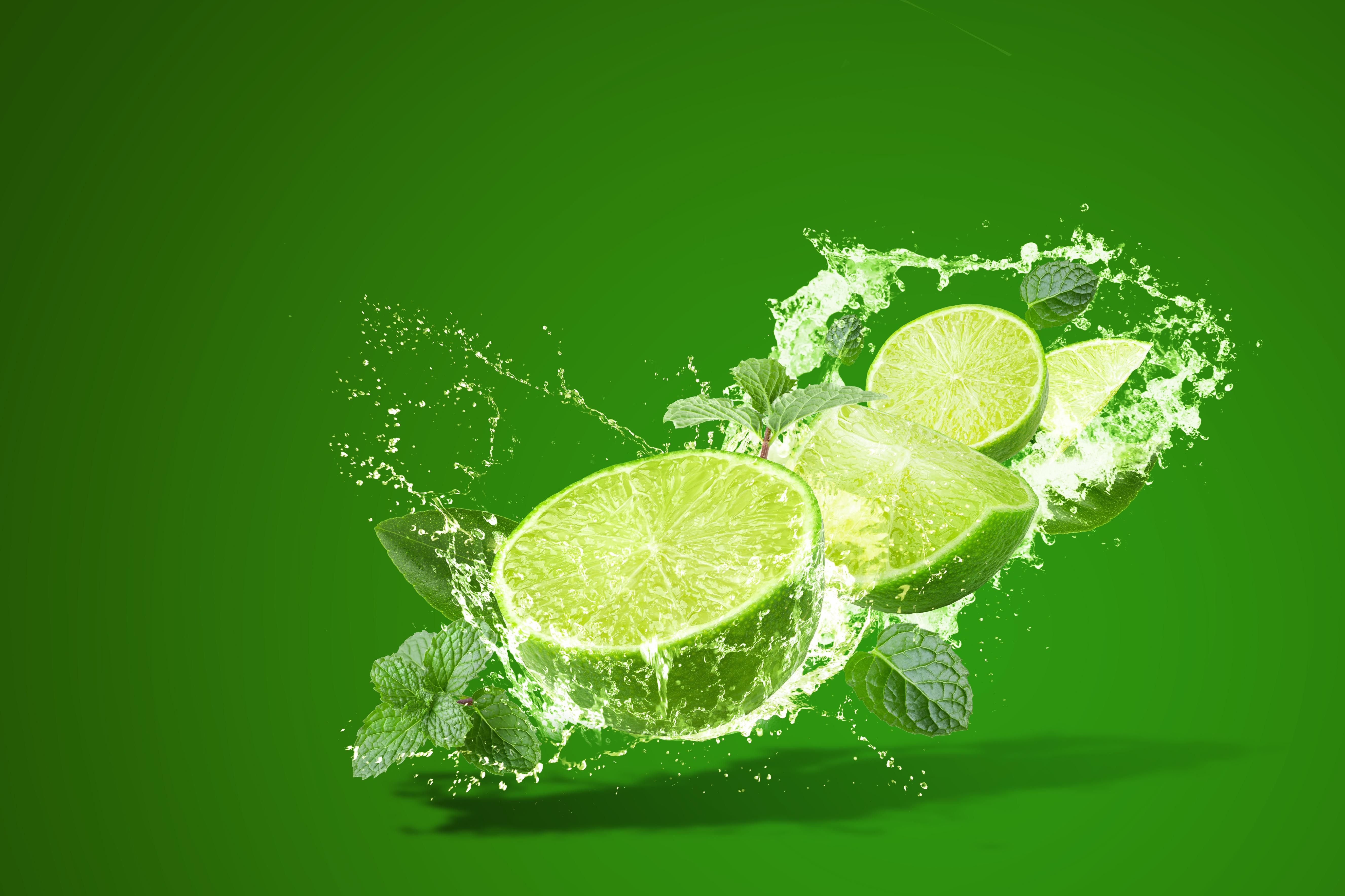Яркие картинки с фруктами особенность пышногривых
