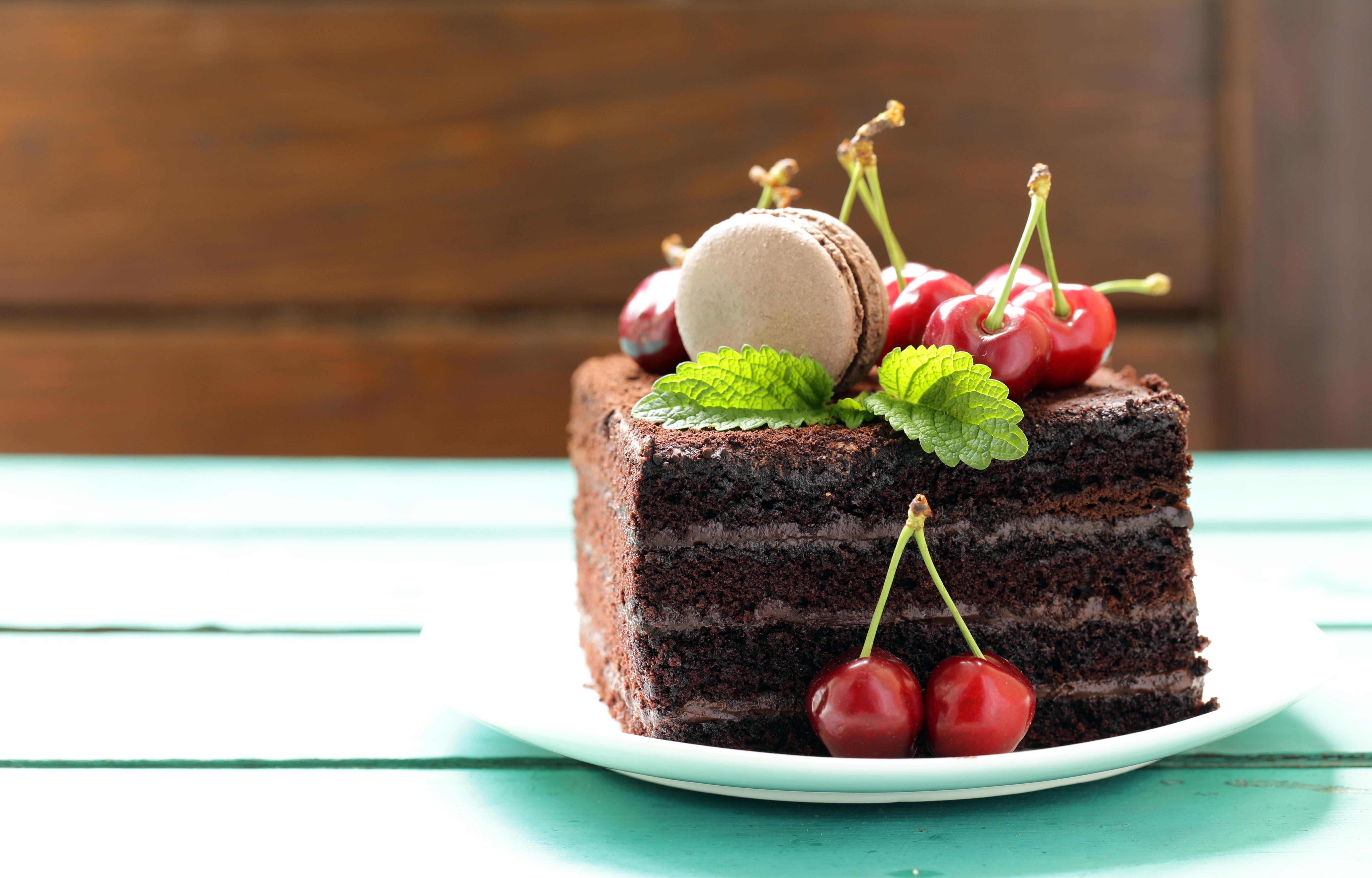 эффективные, тортик на столе картинки стоит забывать, что