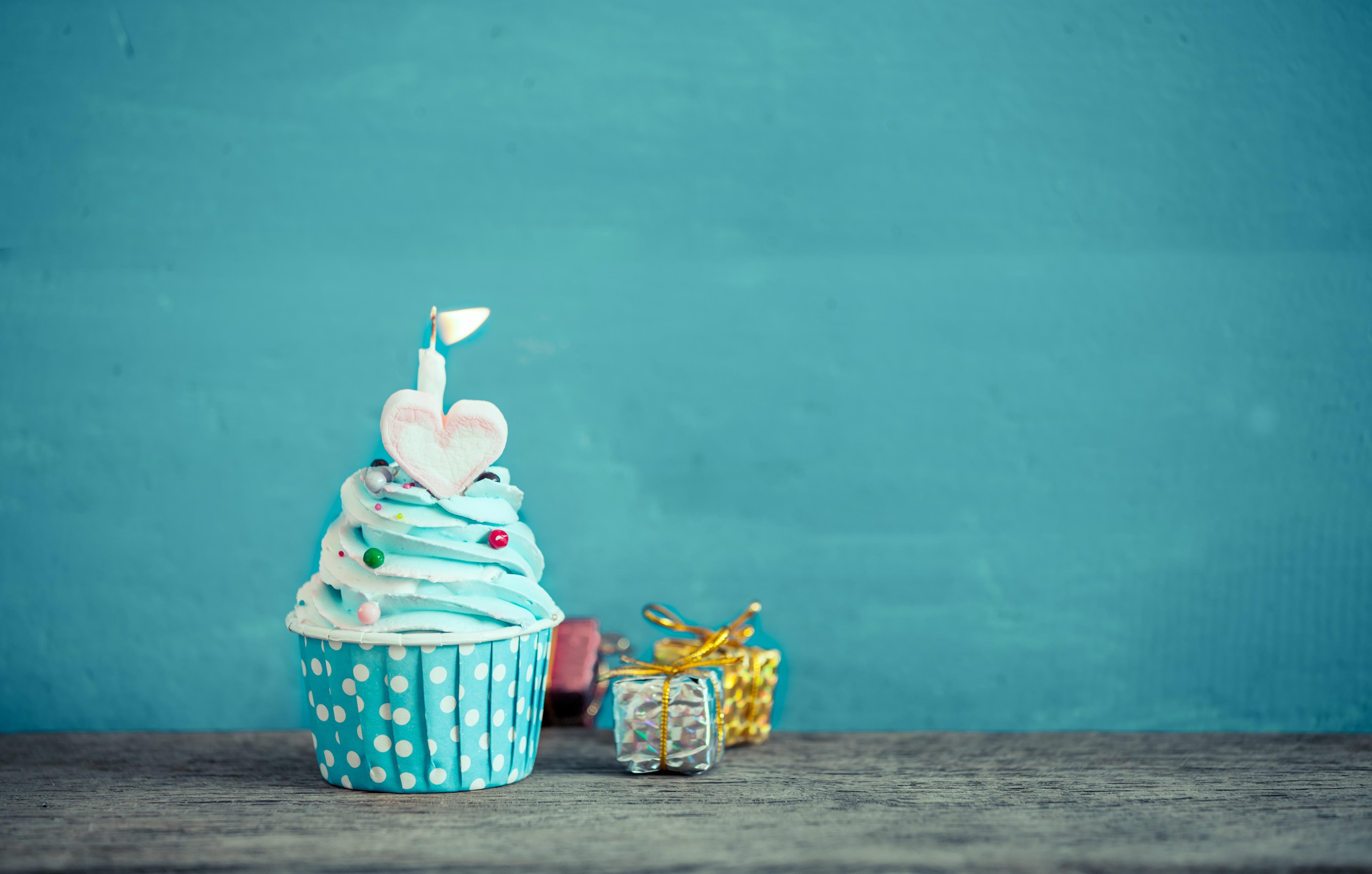 Фоны для открытки с тортом