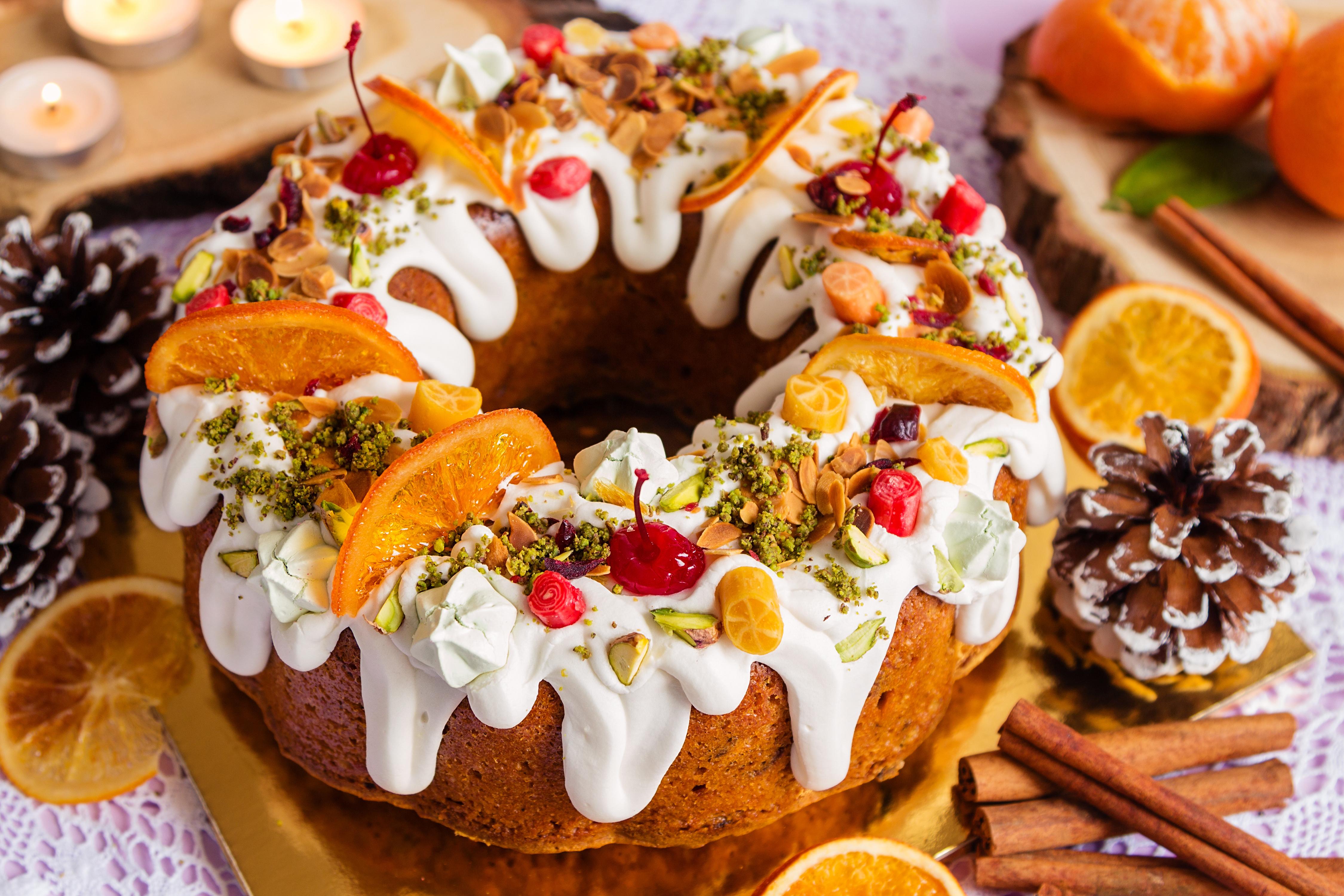 Торт для подруги на день рождения прикольный картинка каждого