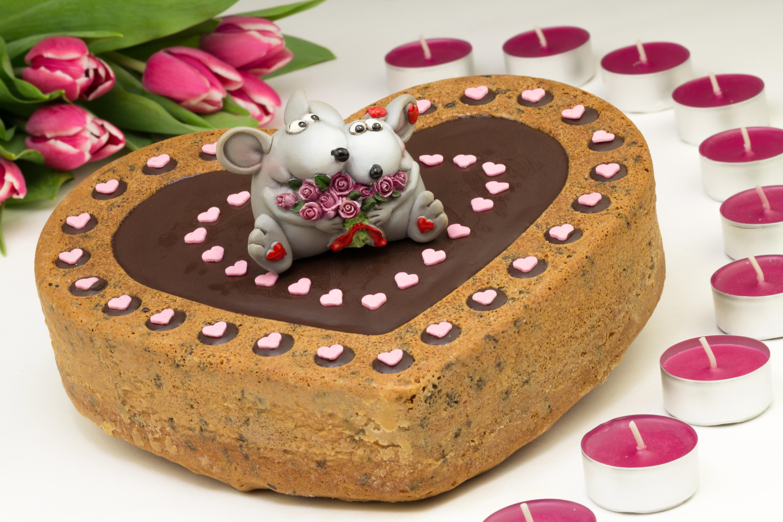 Картинка на торт фото