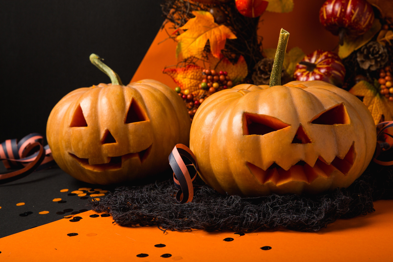Флигелек почтовые, смешные картинки к хэллоуину