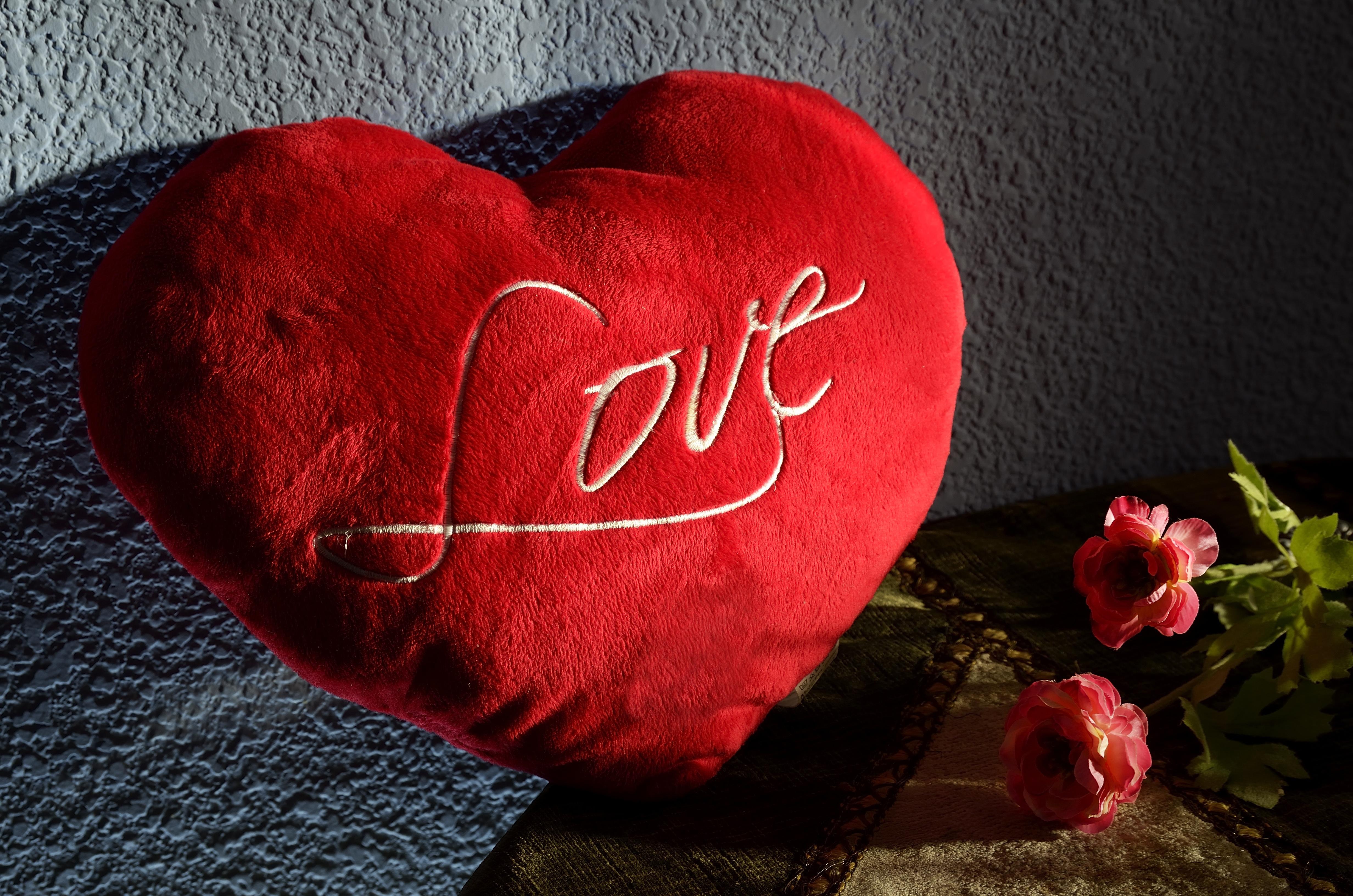 Картинки сердечки любимому, поздравительных открыток