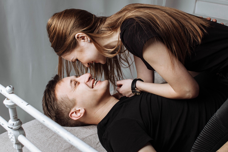 Парень и девушки, секс с казашкой видео смотреть порно