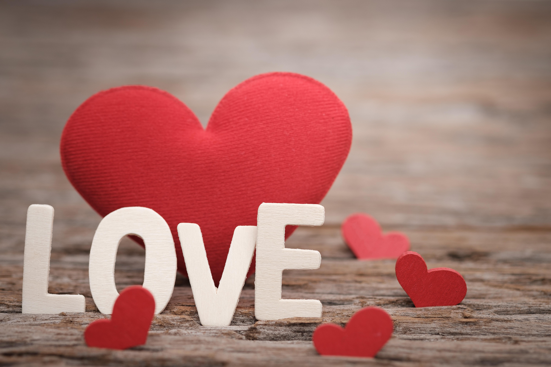 красивые картинки о любви к андрею вот