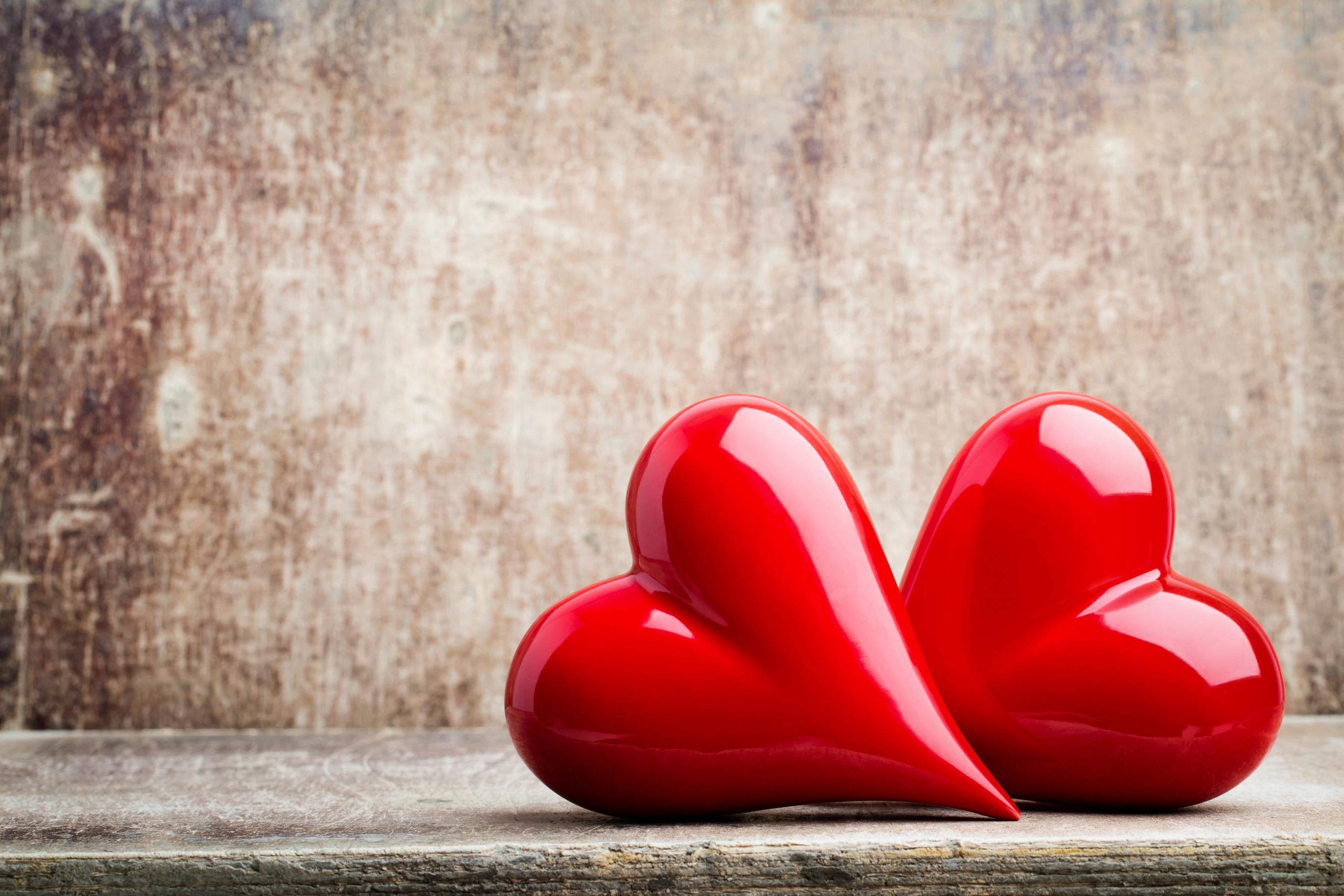 Картинки любви сердечки и картинки с сердечками